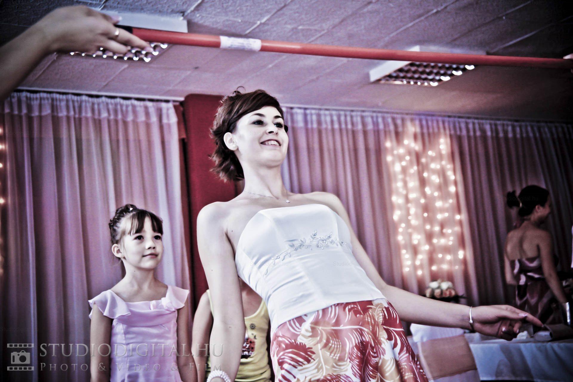 StudioDigital.hu290