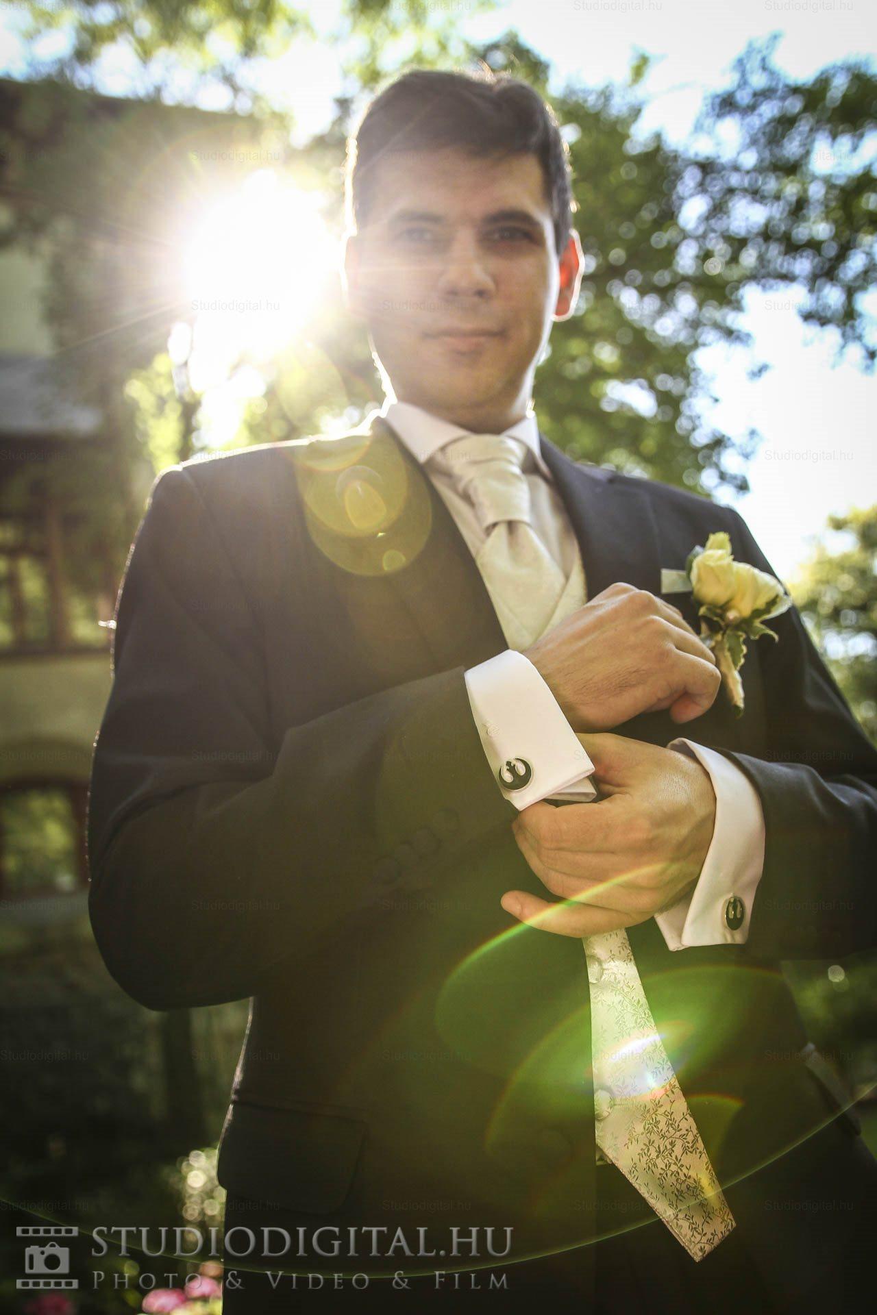 Kreatív-esküvői-fotó-101