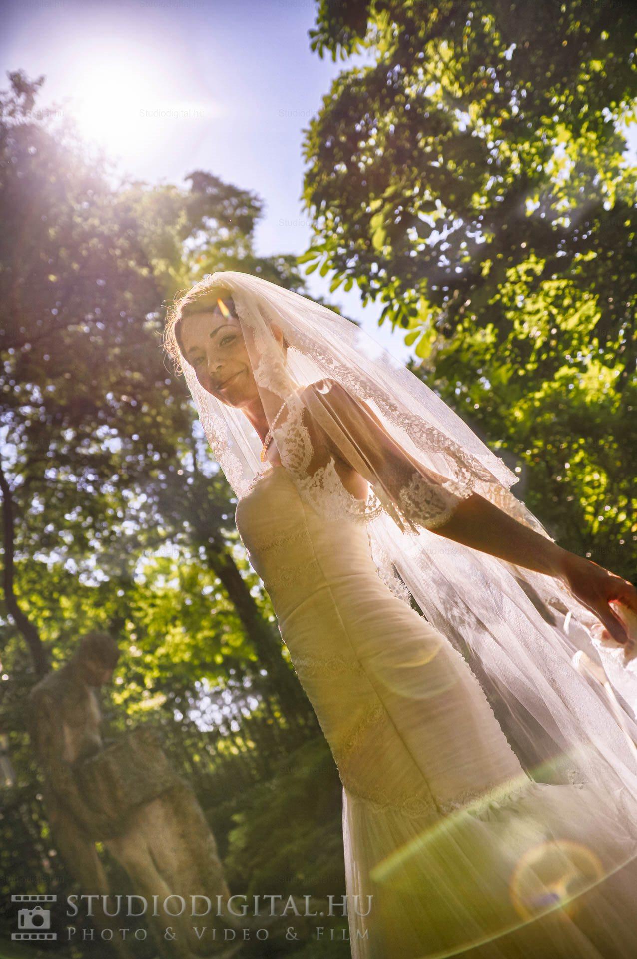 Kreatív-esküvői-fotó-102
