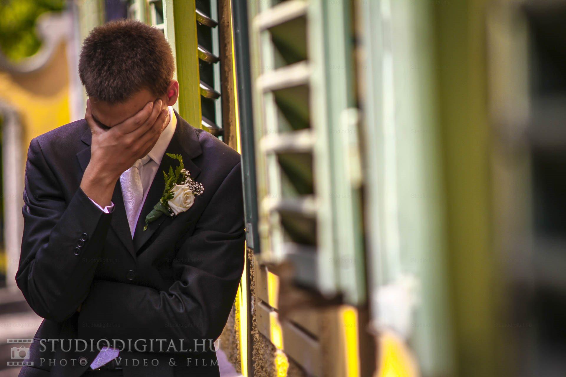 Kreatív-esküvői-fotó-103