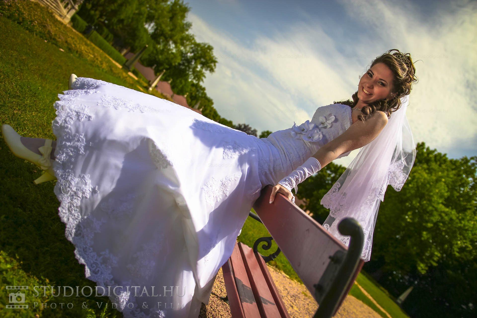 Kreatív-esküvői-fotó-104