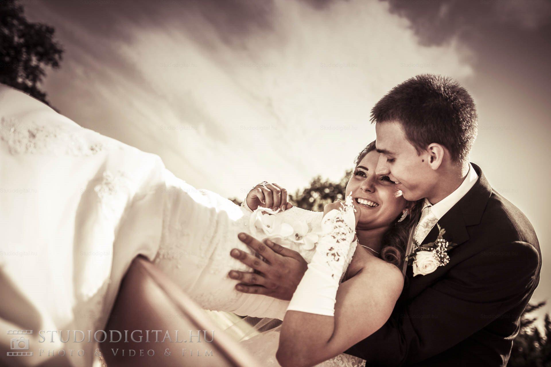 Kreatív-esküvői-fotó-105