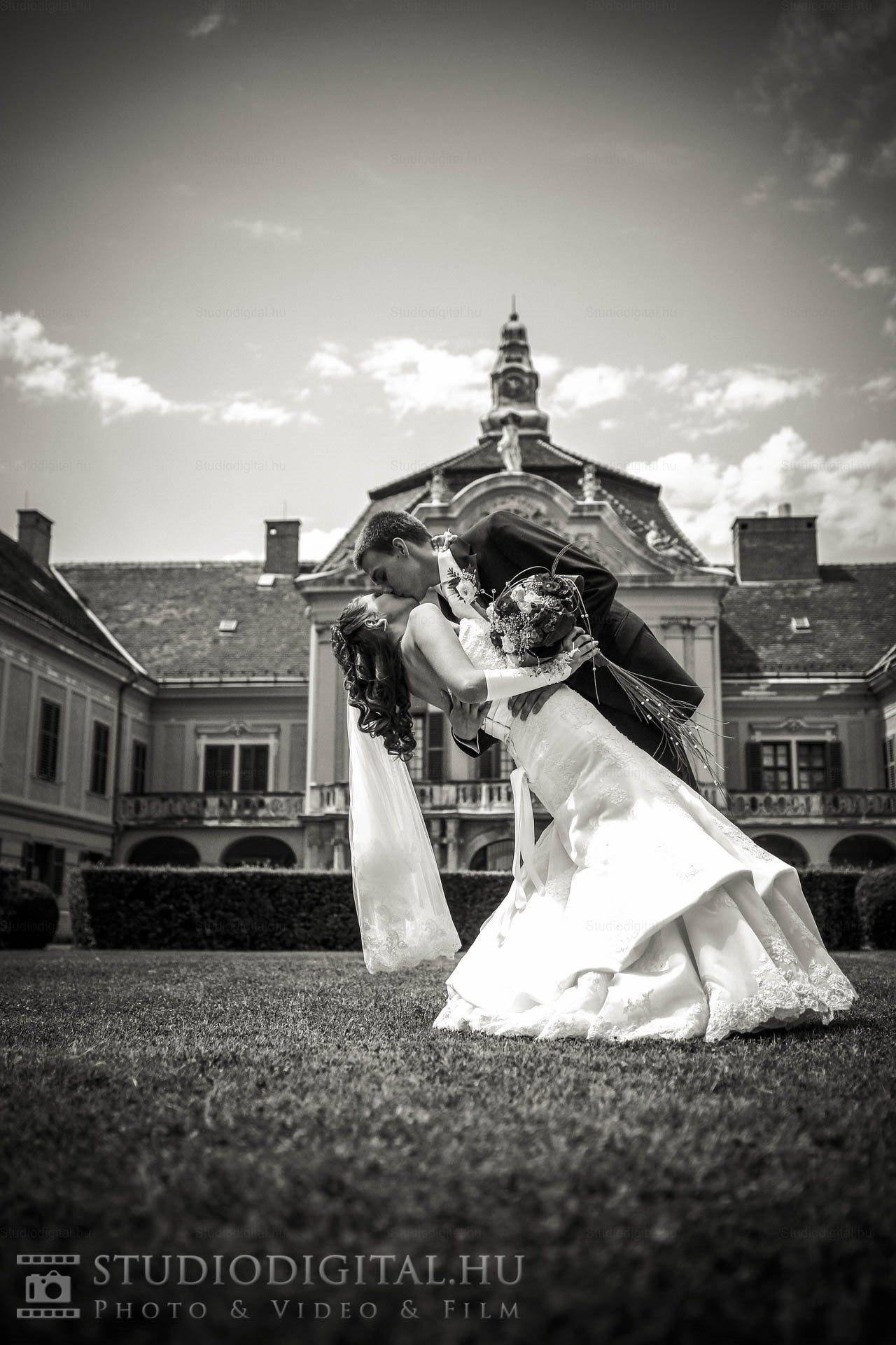 Kreatív-esküvői-fotó-106