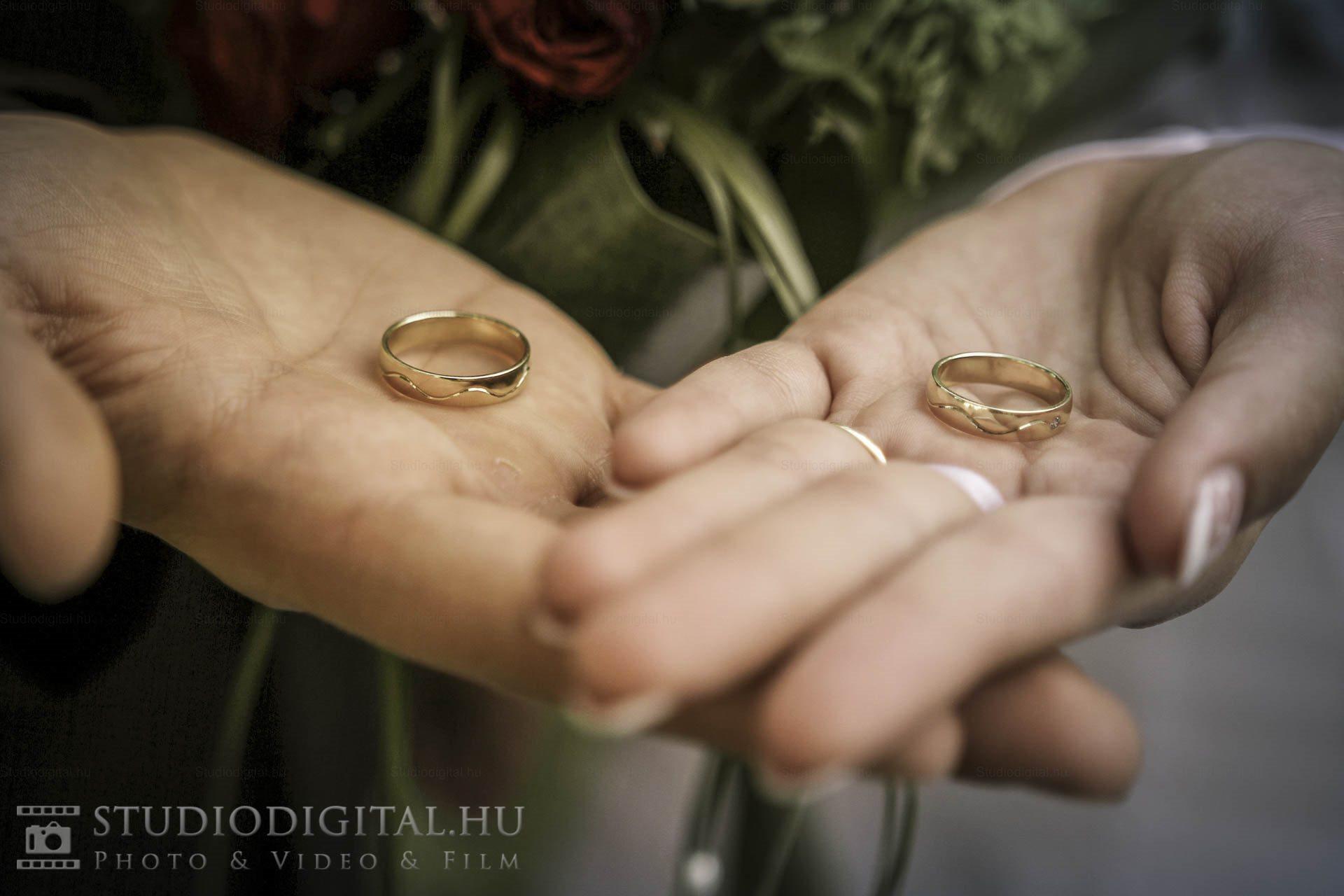 Kreatív-esküvői-fotó-109