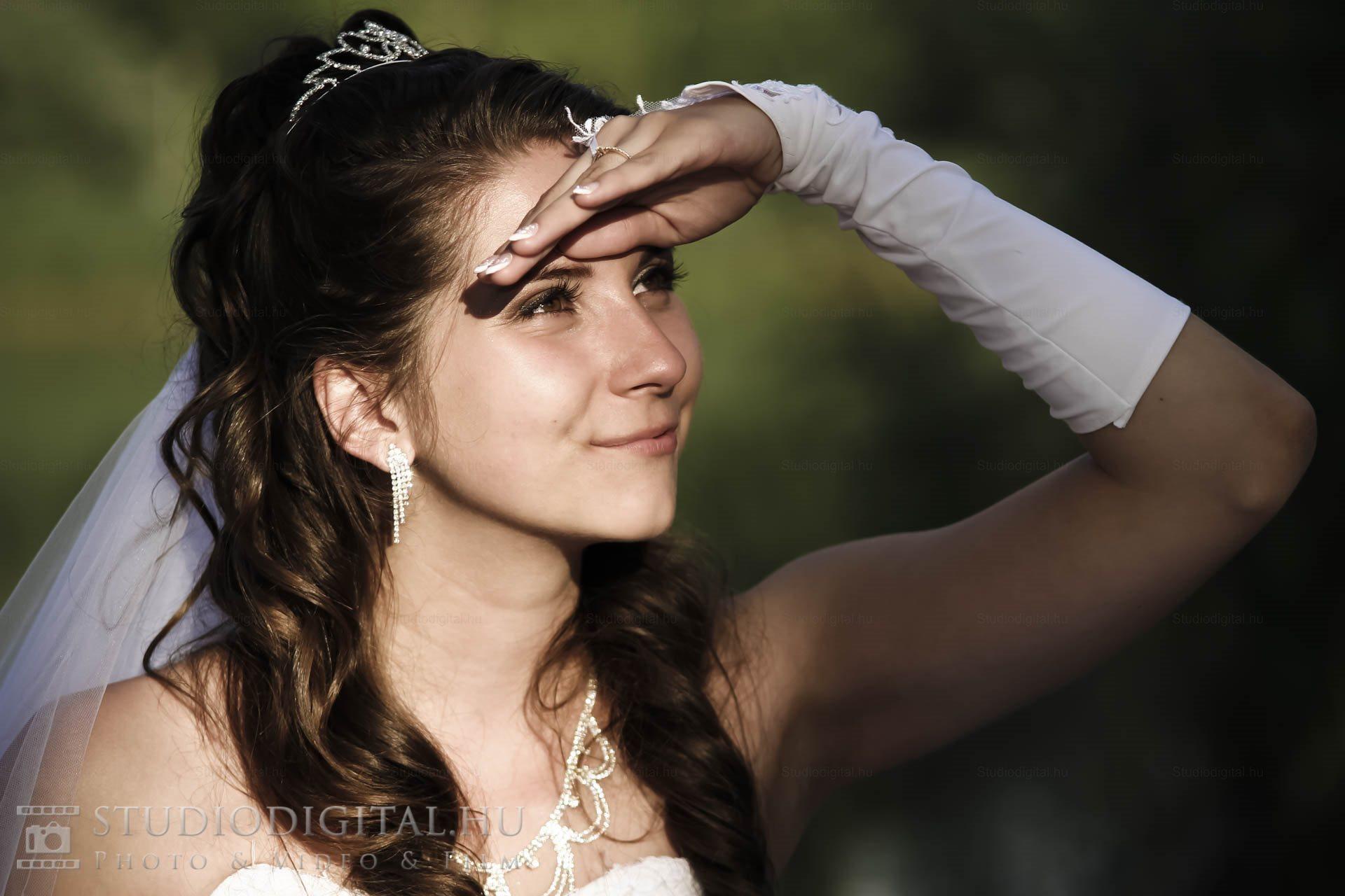 Kreatív-esküvői-fotó-110