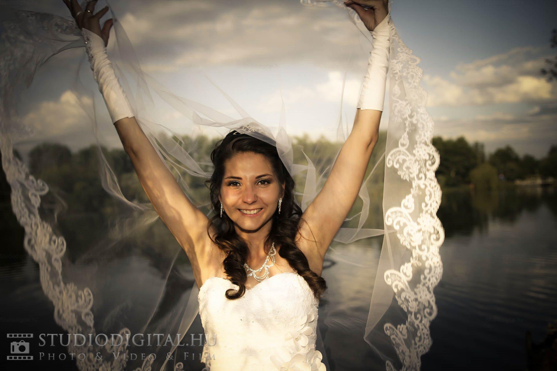 Kreatív-esküvői-fotó-112