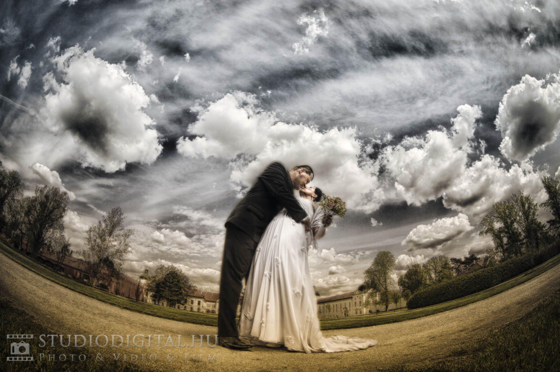 Kreatív-esküvői-fotó-116