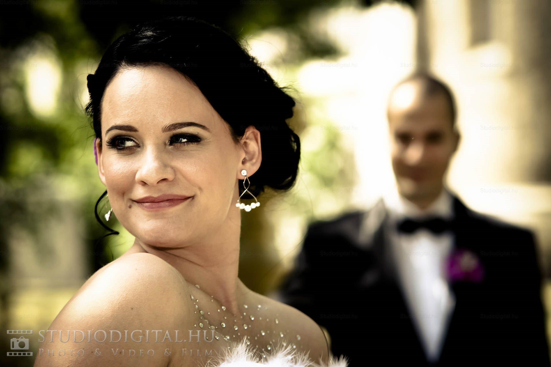 Kreatív-esküvői-fotó-123
