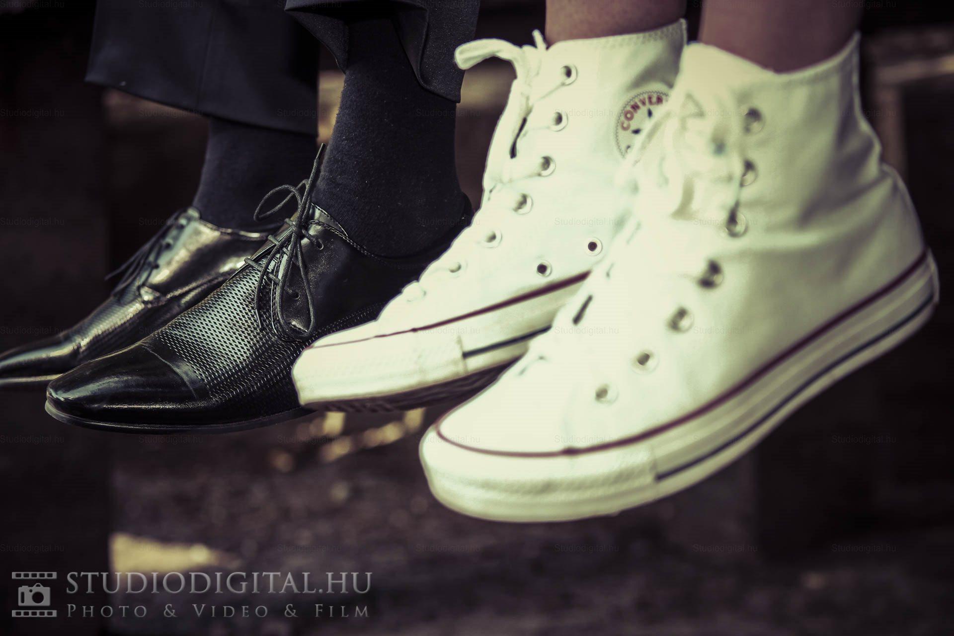 Kreatív-esküvői-fotó-126