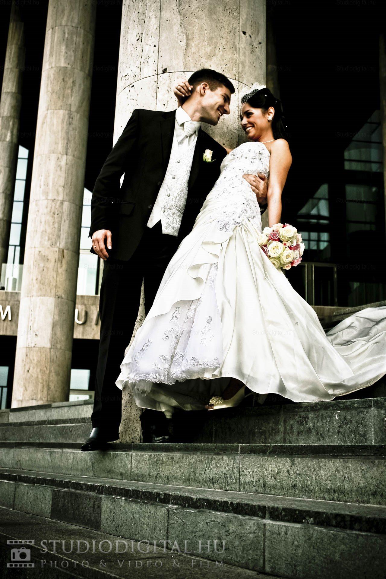 Kreatív-esküvői-fotó-13