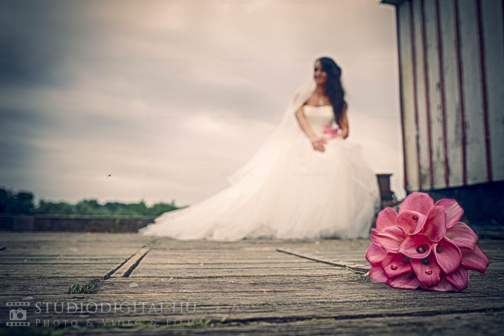 Kreatív-esküvői-fotó-137
