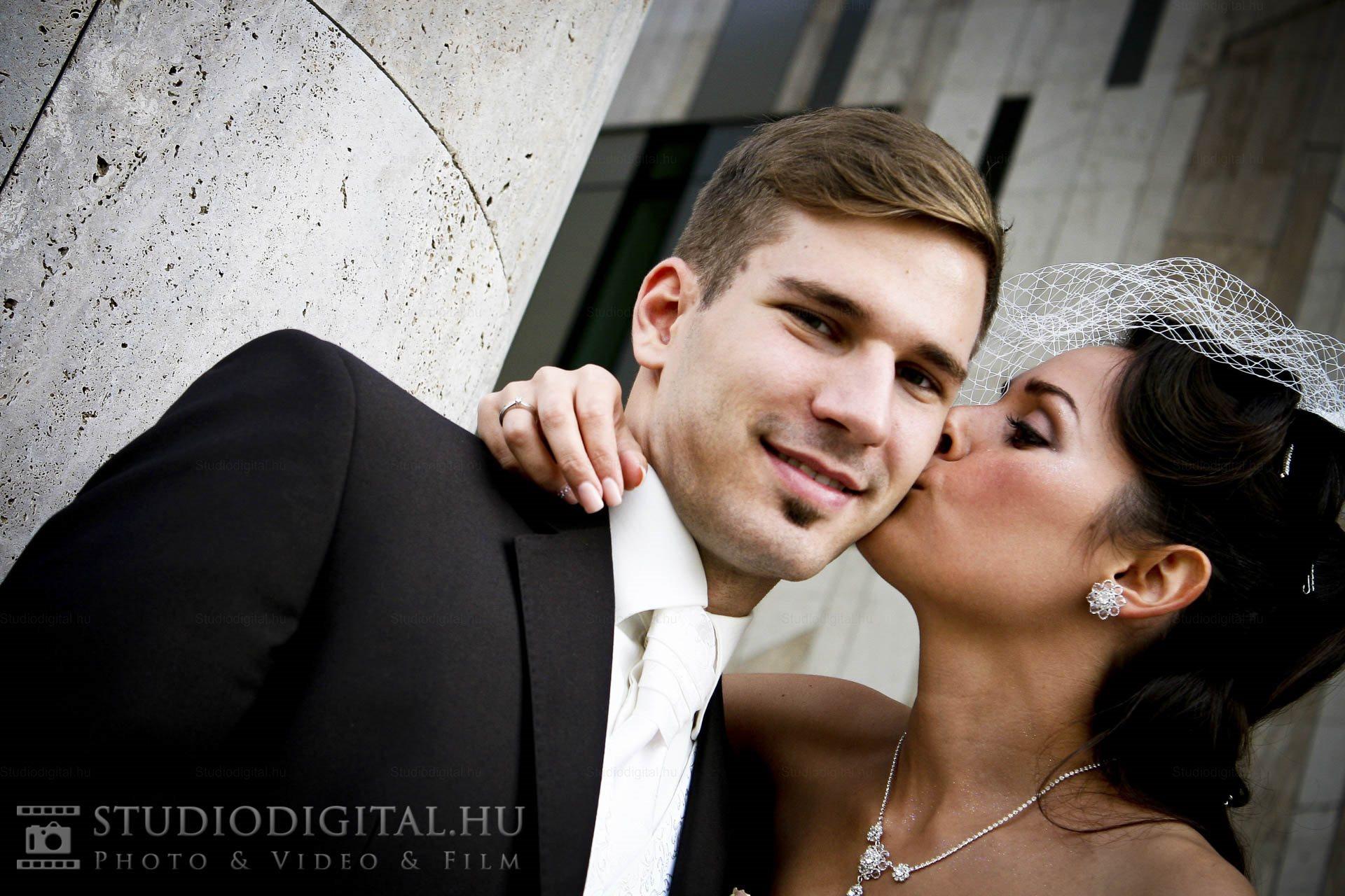Kreatív-esküvői-fotó-14