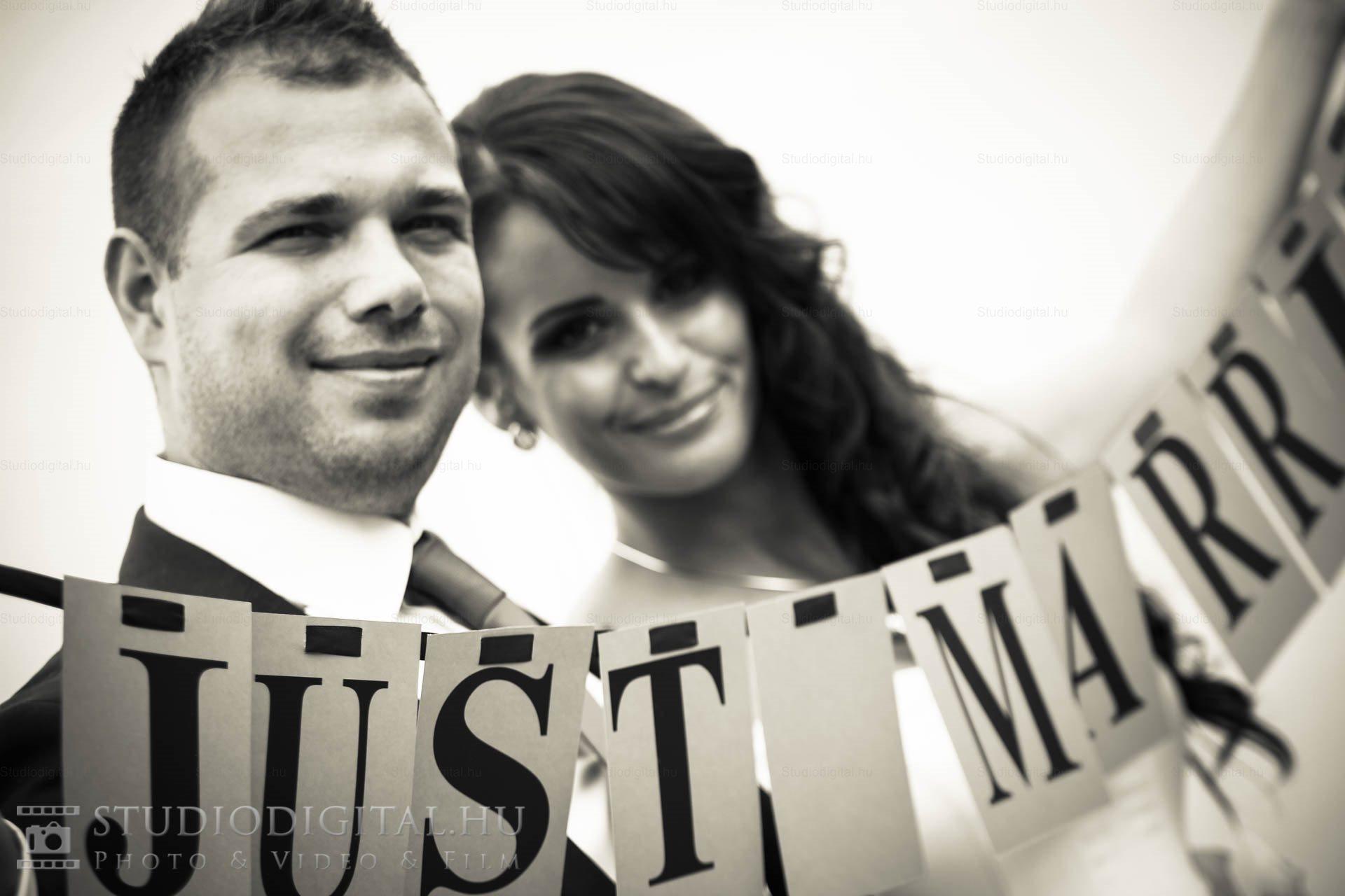 Kreatív-esküvői-fotó-140