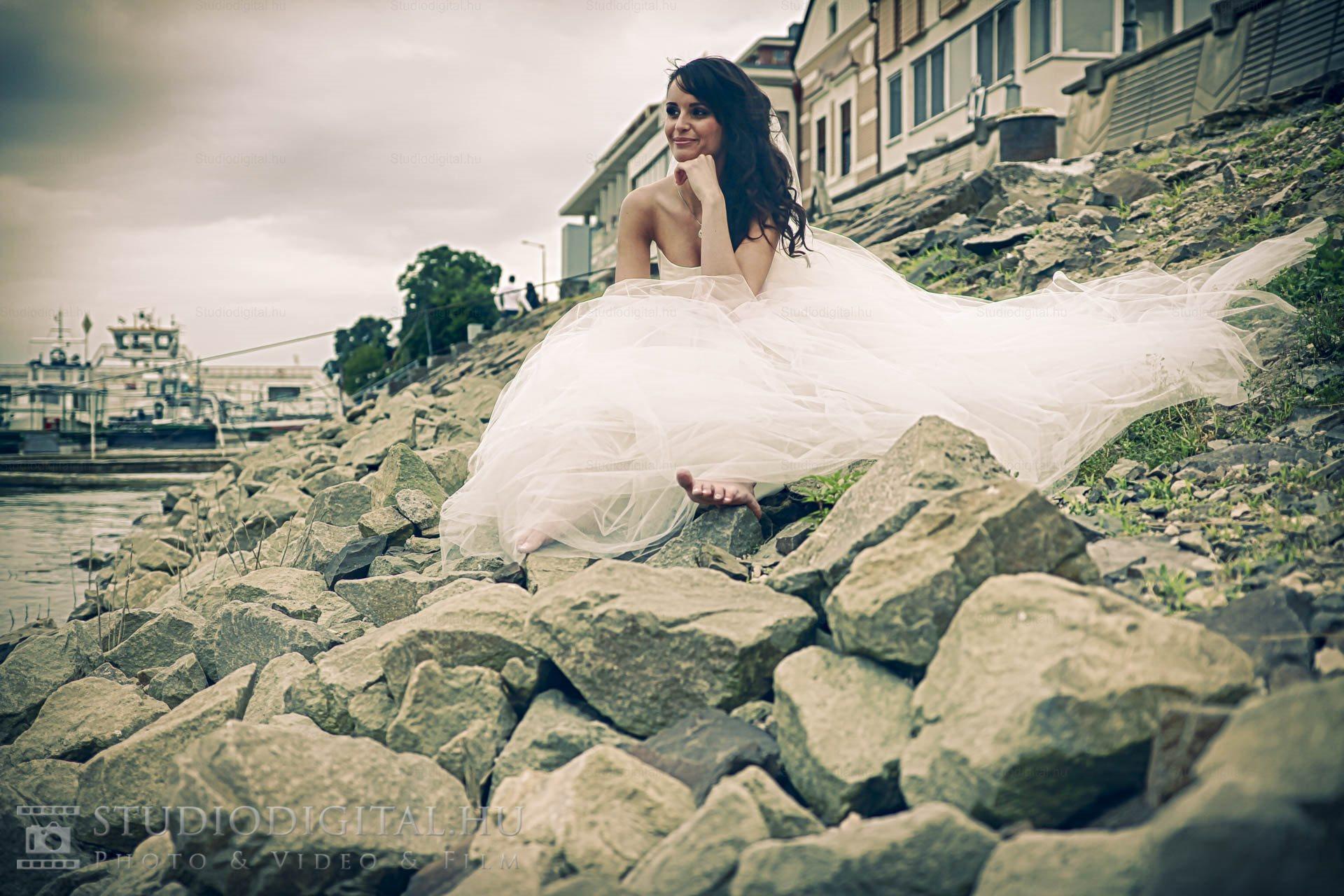 Kreatív-esküvői-fotó-141