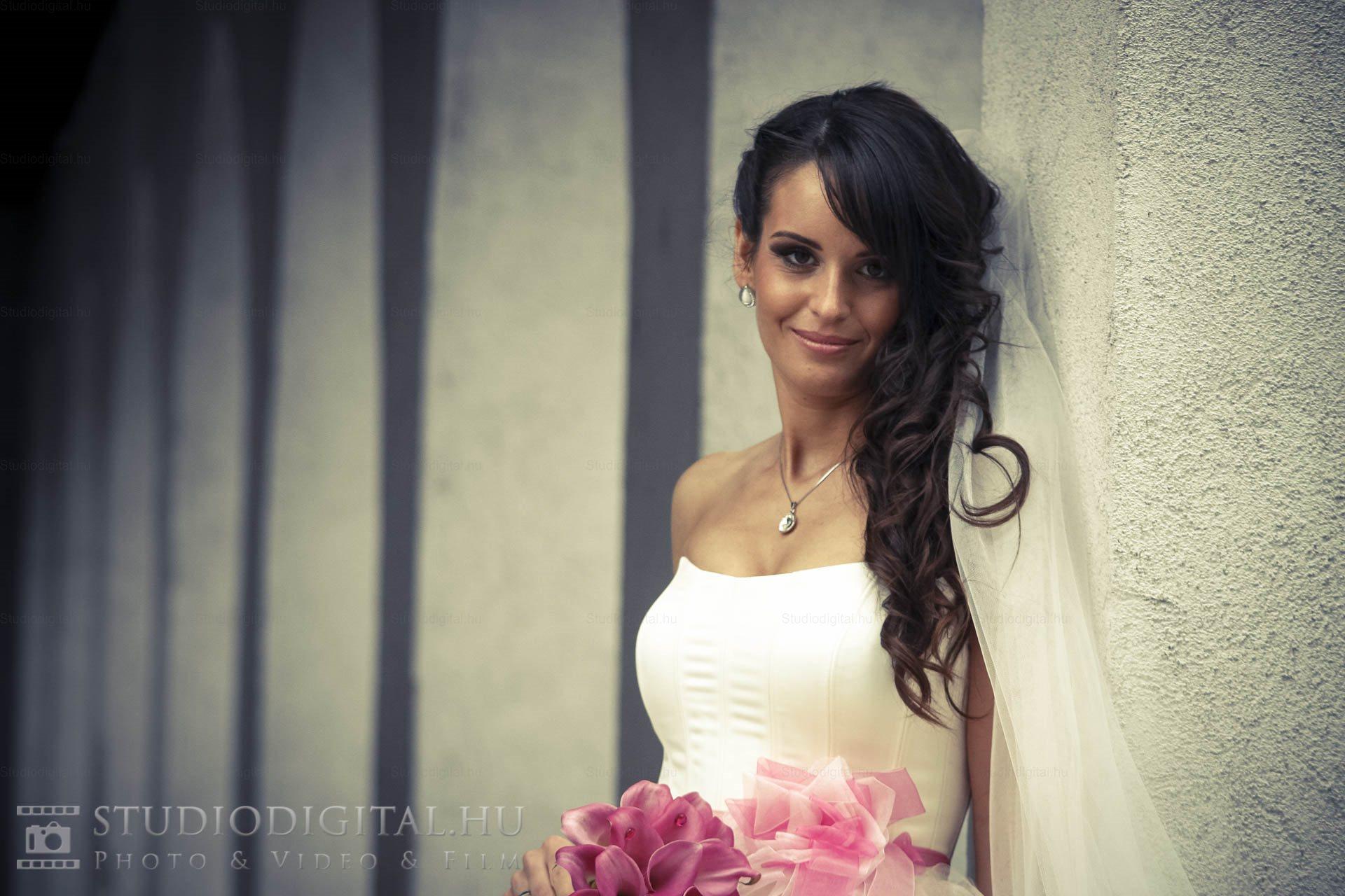 Kreatív-esküvői-fotó-145