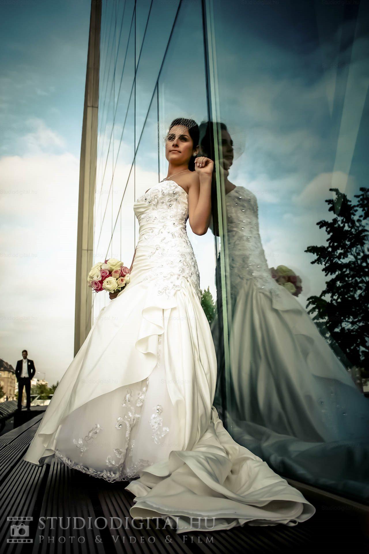 Kreatív-esküvői-fotó-15
