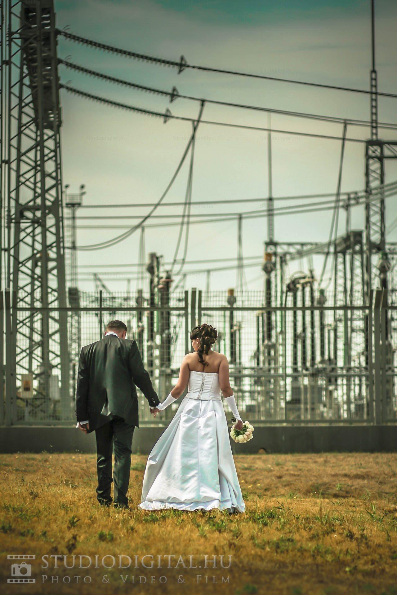 Kreatív-esküvői-fotó-153