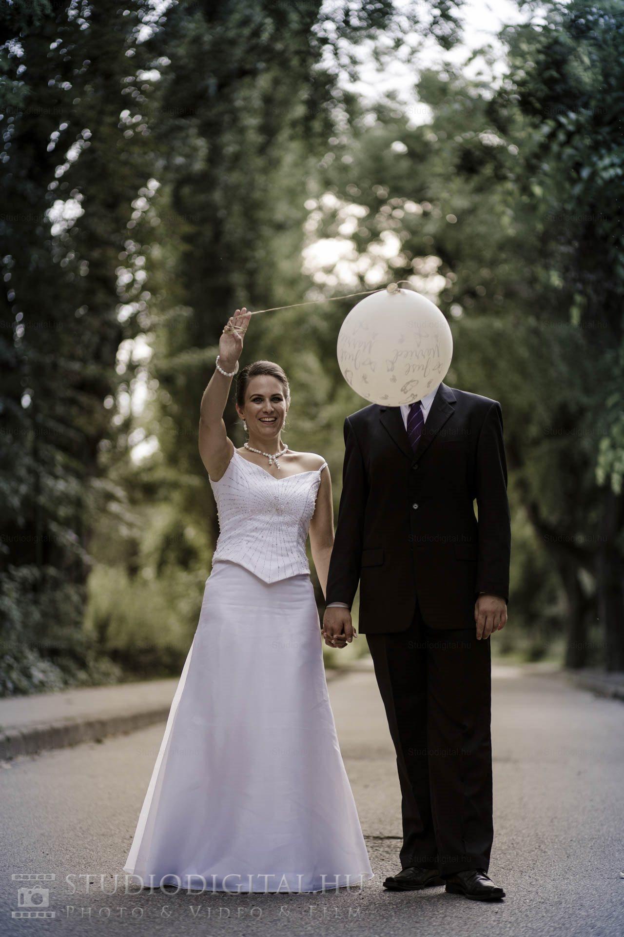 Kreatív-esküvői-fotó-156