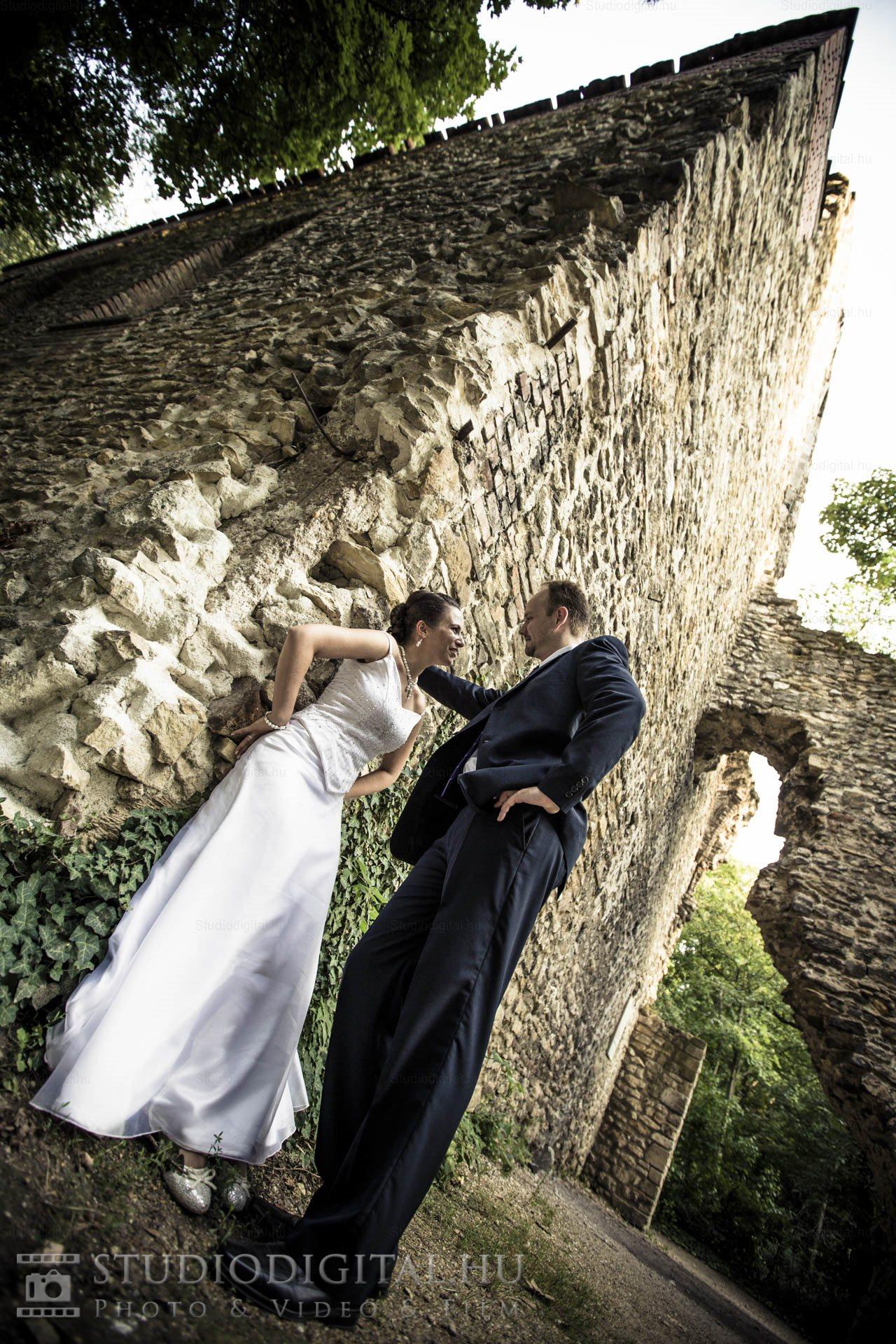 Kreatív-esküvői-fotó-157