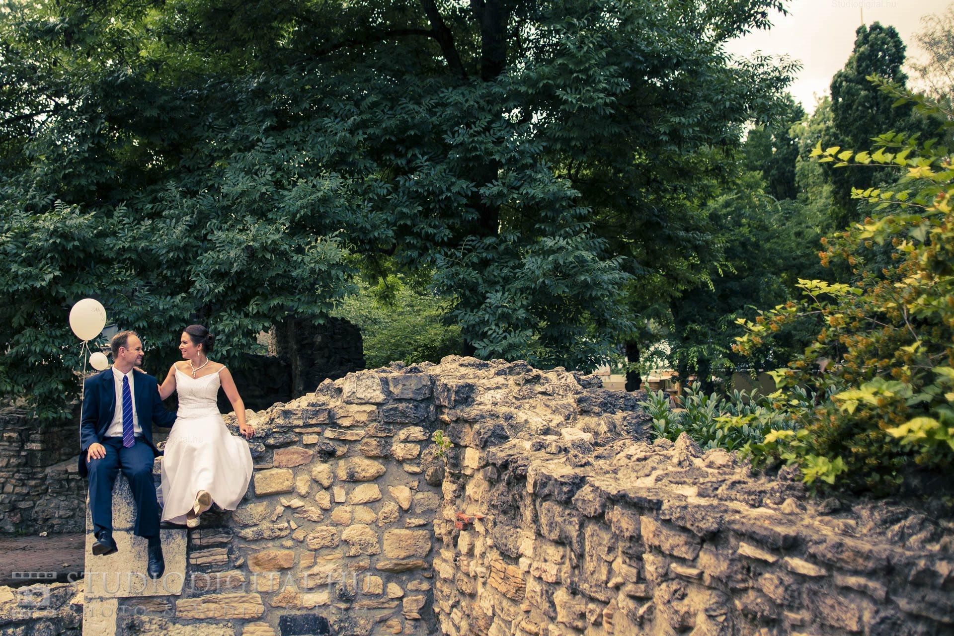 Kreatív-esküvői-fotó-158