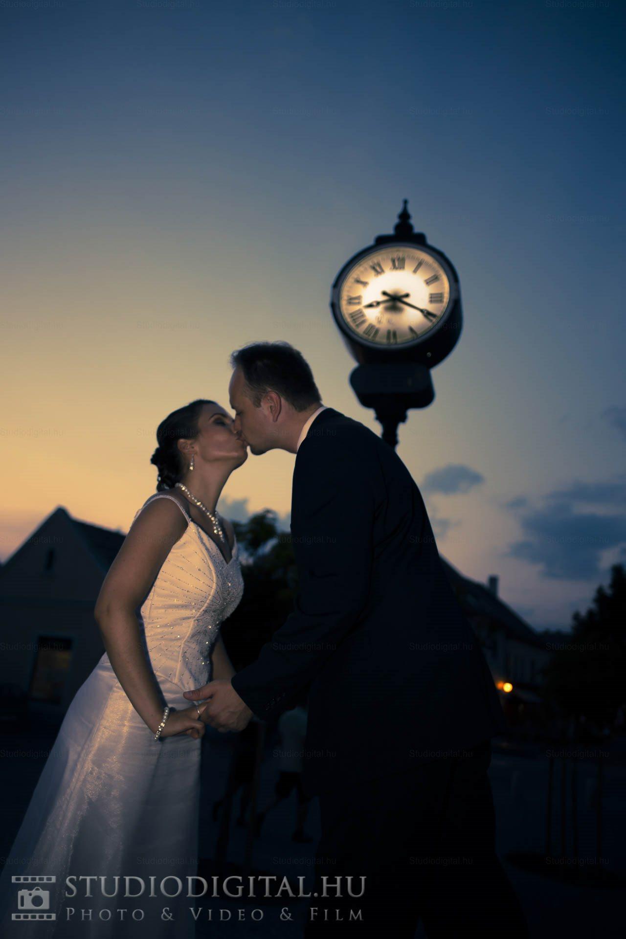 Kreatív-esküvői-fotó-159