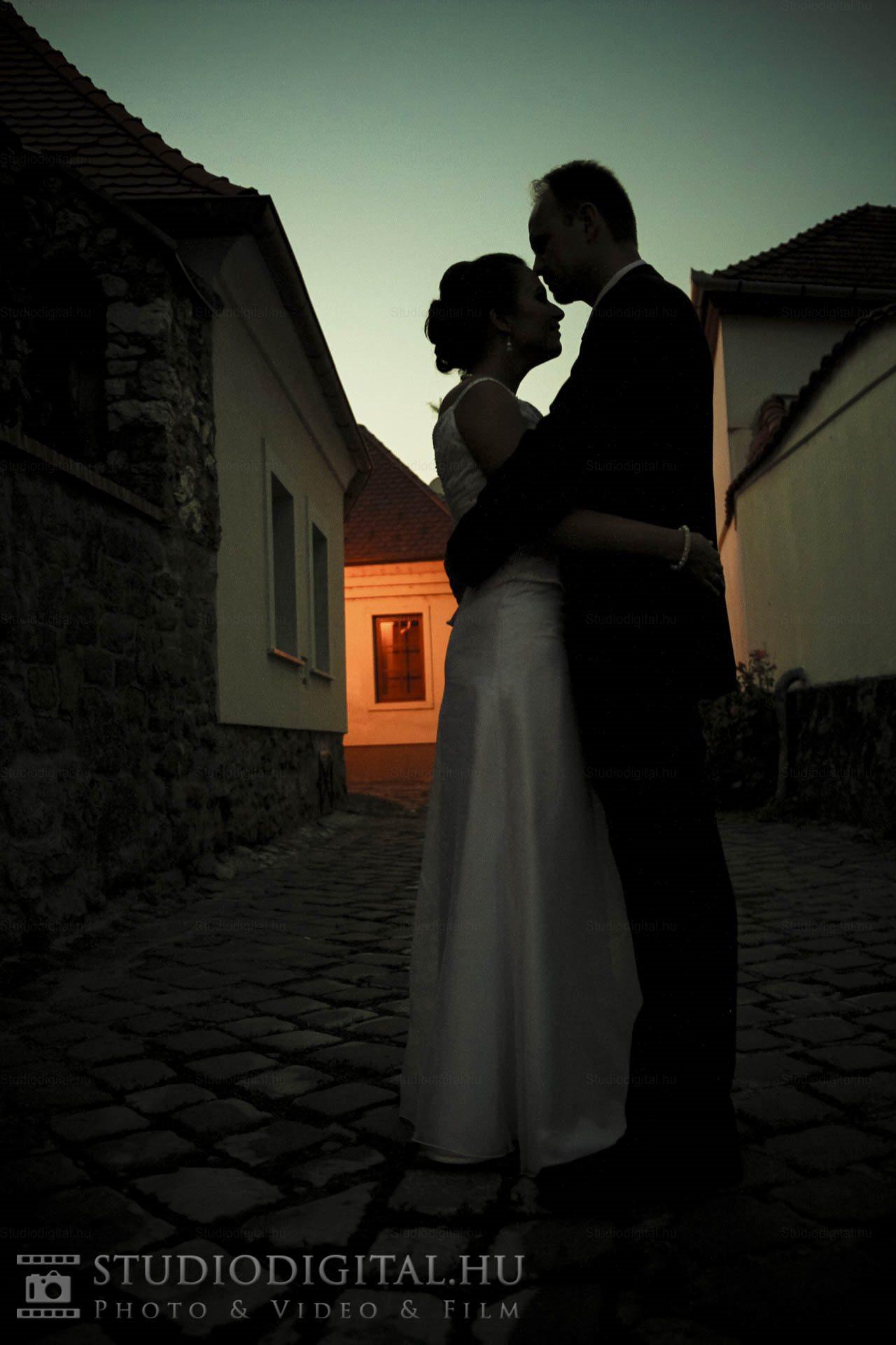 Kreatív-esküvői-fotó-160