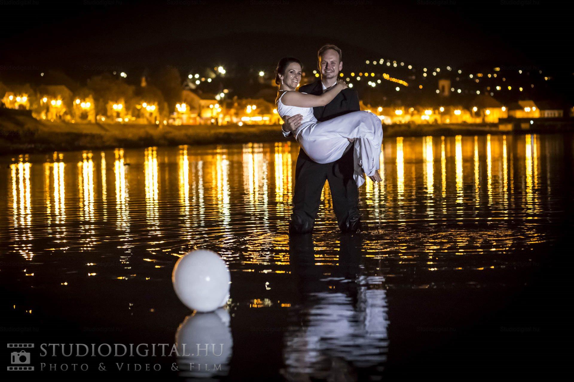 Kreatív-esküvői-fotó-163