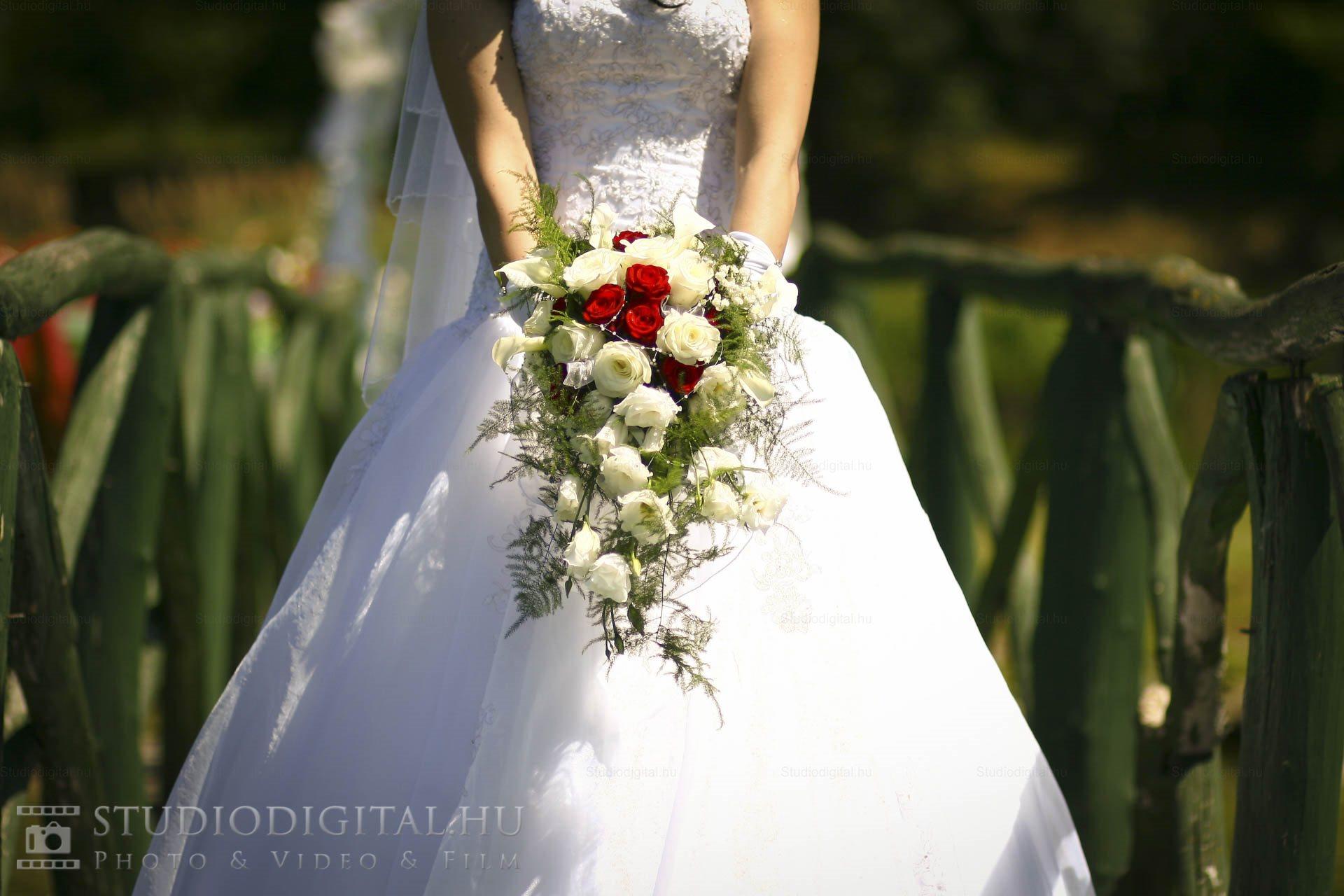 Kreatív-esküvői-fotó-166