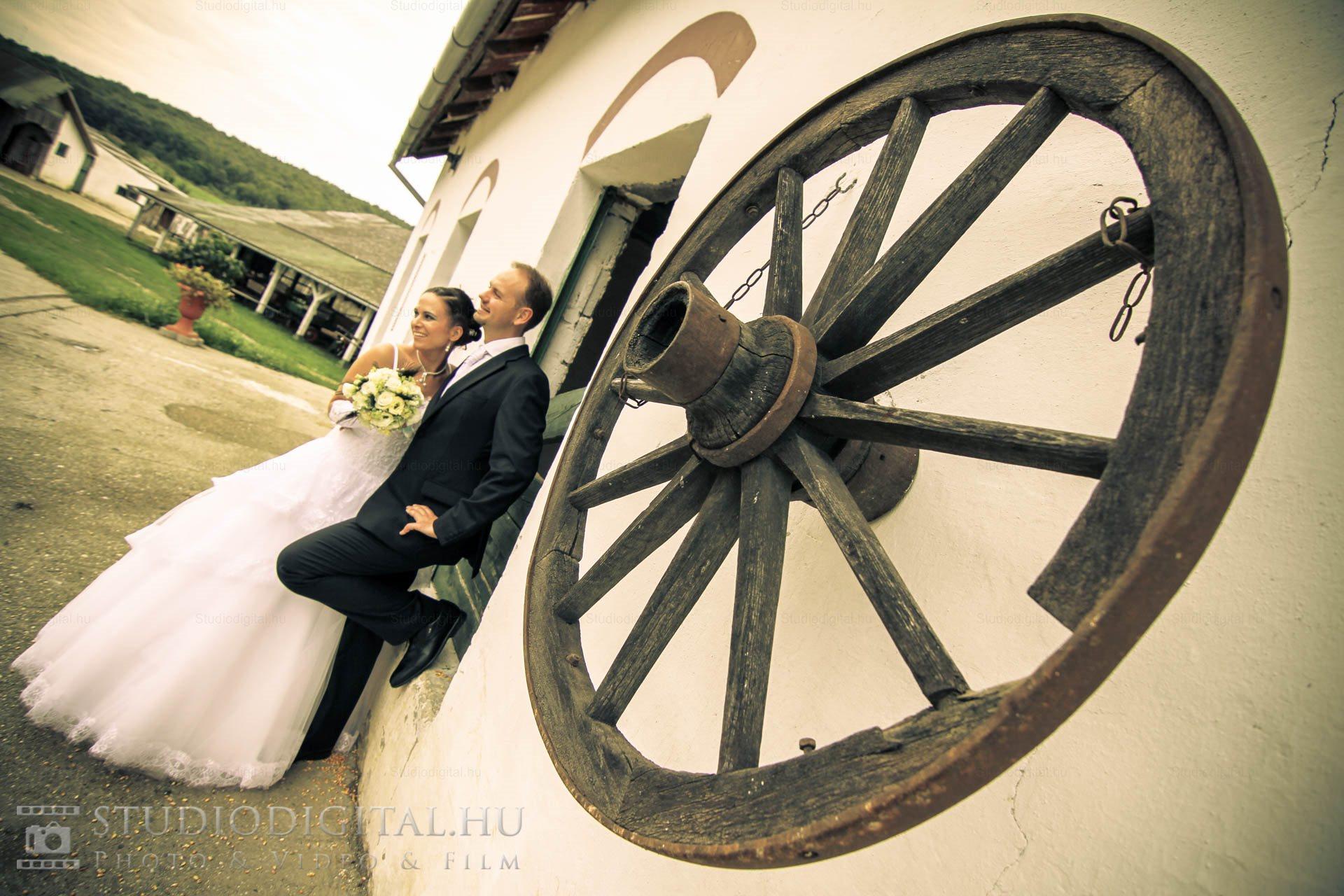 Kreatív-esküvői-fotó-167