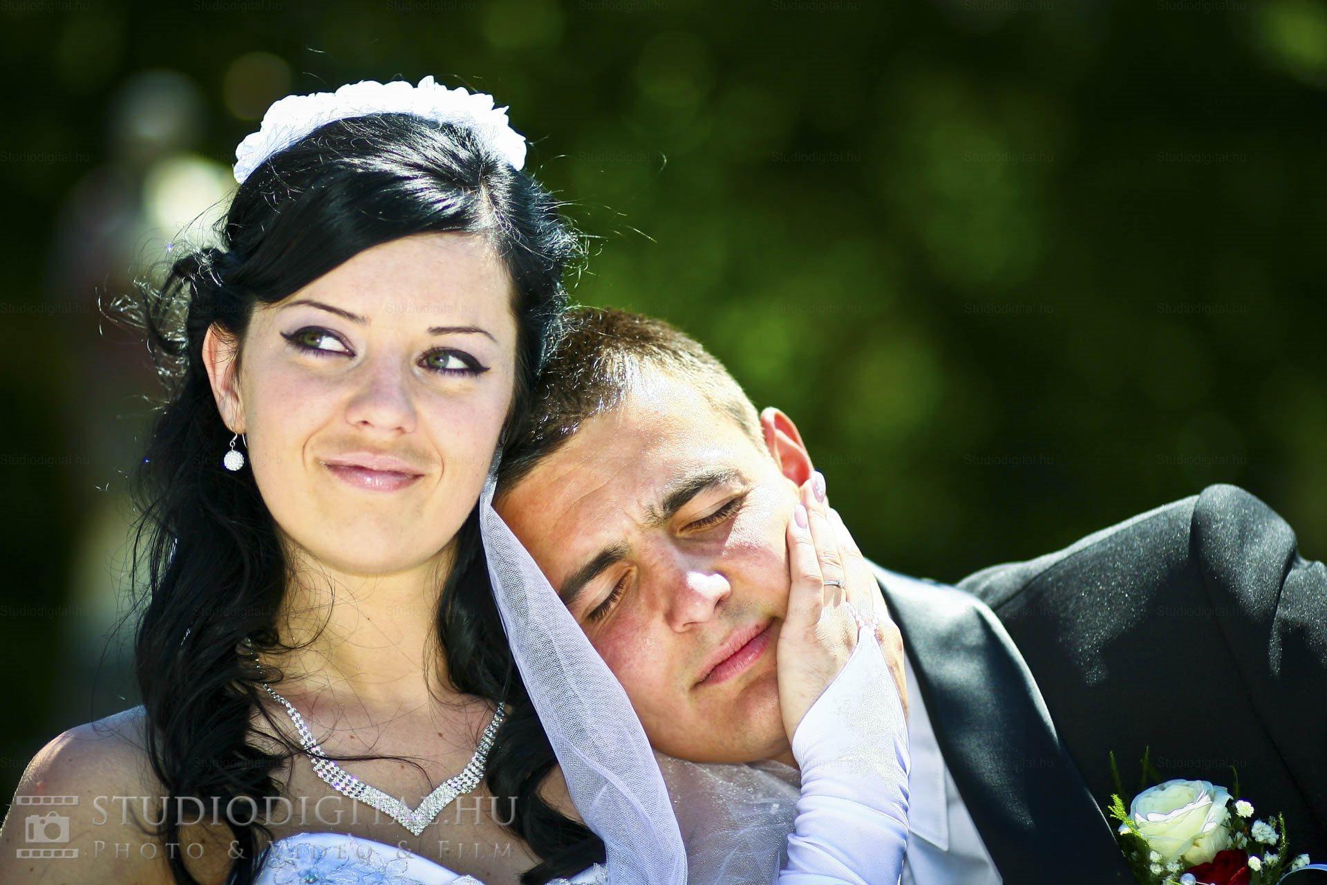 Kreatív-esküvői-fotó-169