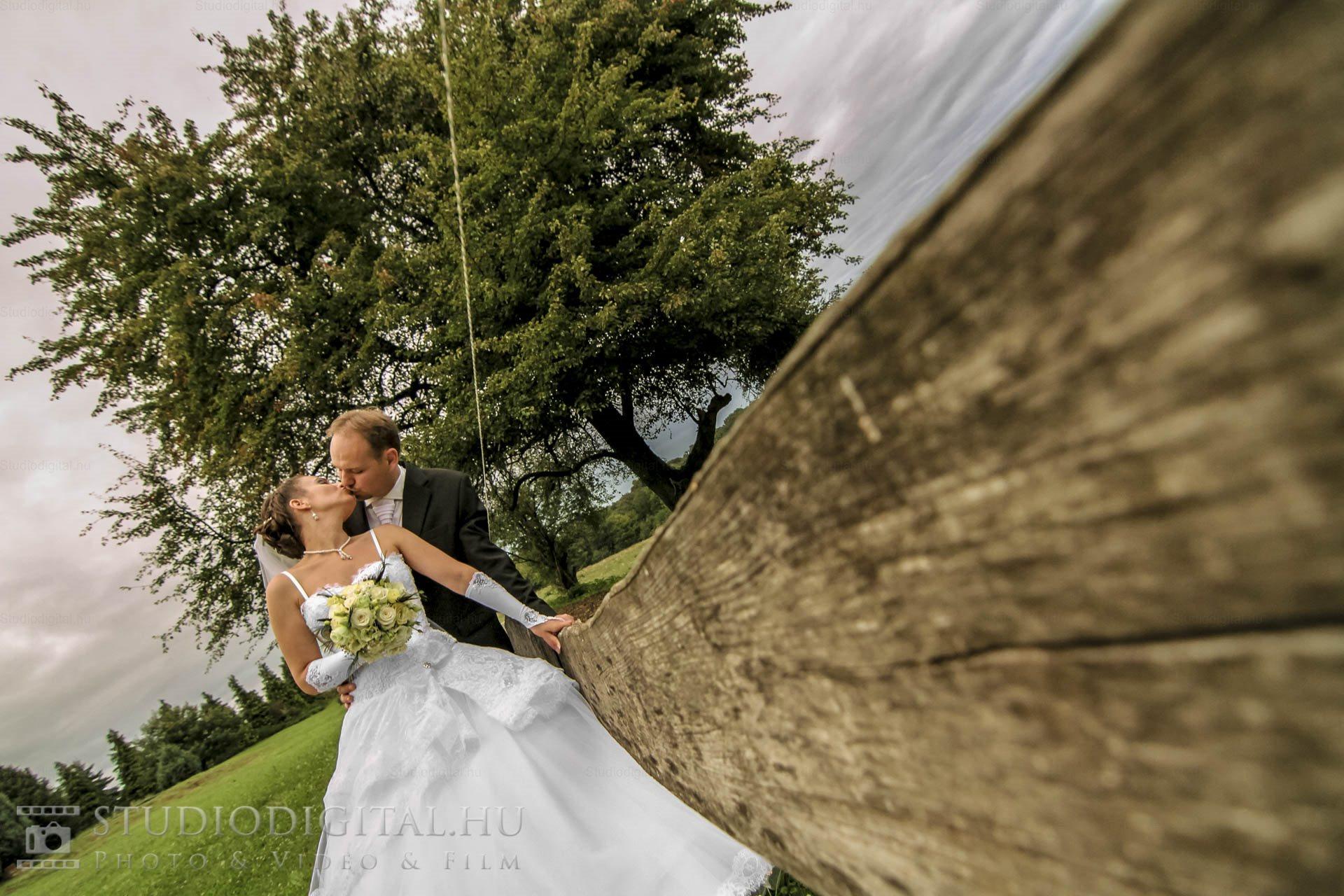 Kreatív-esküvői-fotó-170