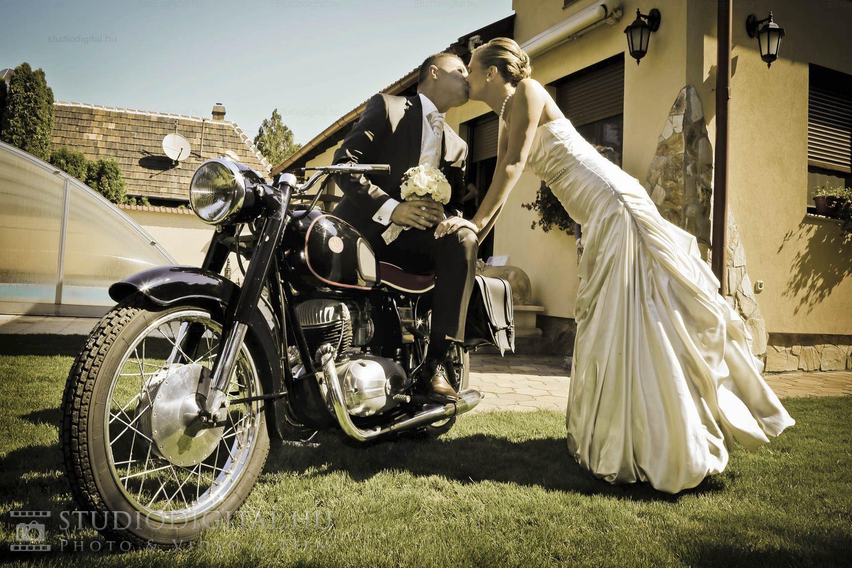Kreatív-esküvői-fotó-171