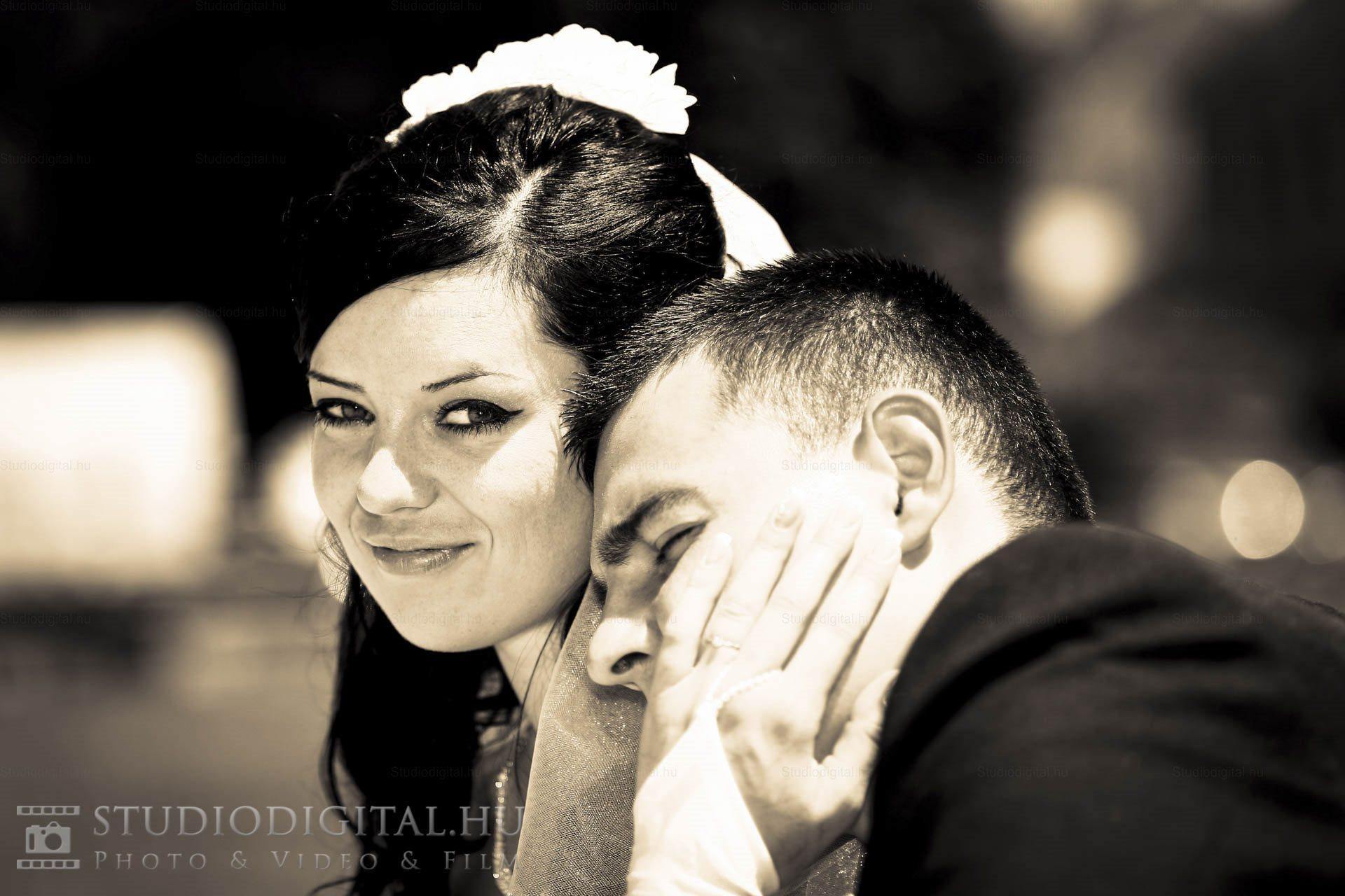 Kreatív-esküvői-fotó-174