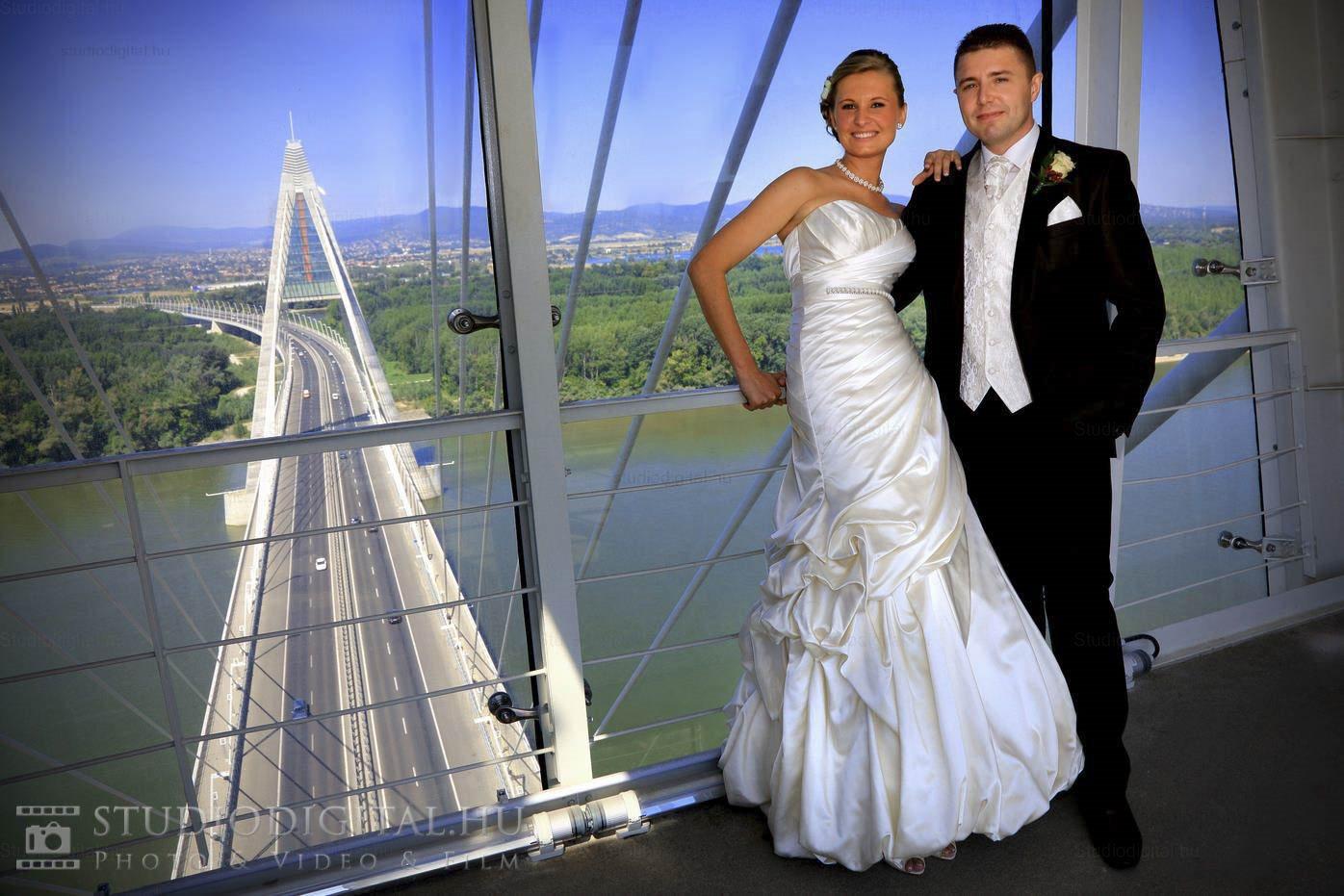 Kreatív-esküvői-fotó-175