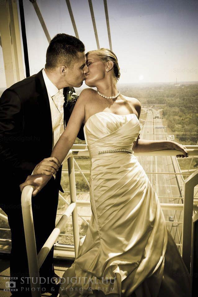 Kreatív-esküvői-fotó-176