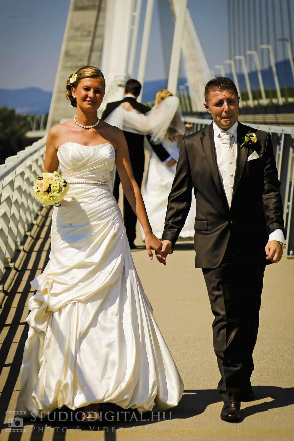 Kreatív-esküvői-fotó-177
