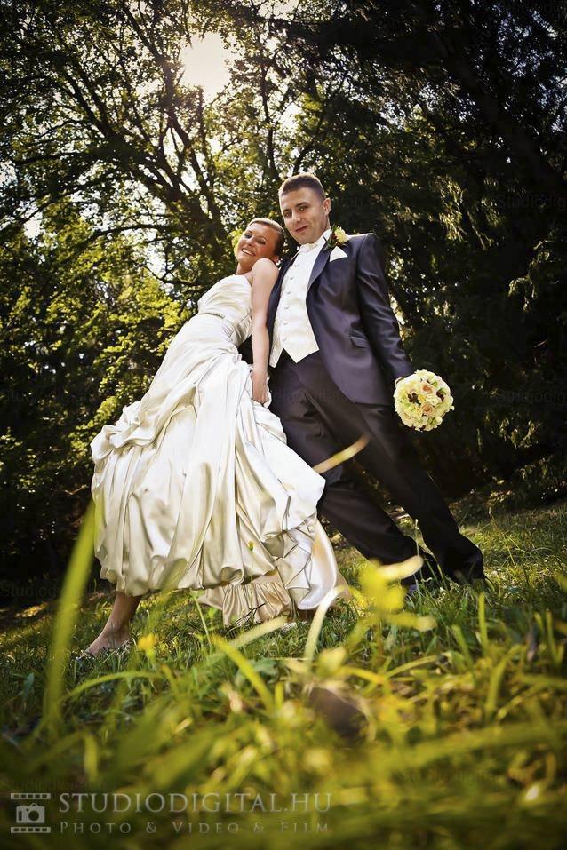 Kreatív-esküvői-fotó-178