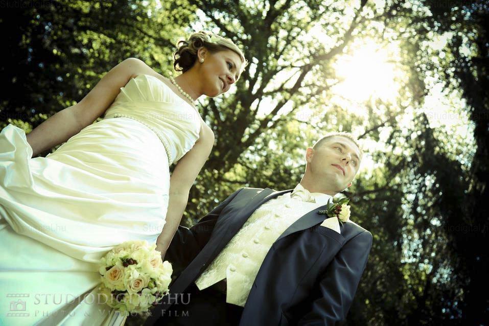 Kreatív-esküvői-fotó-180