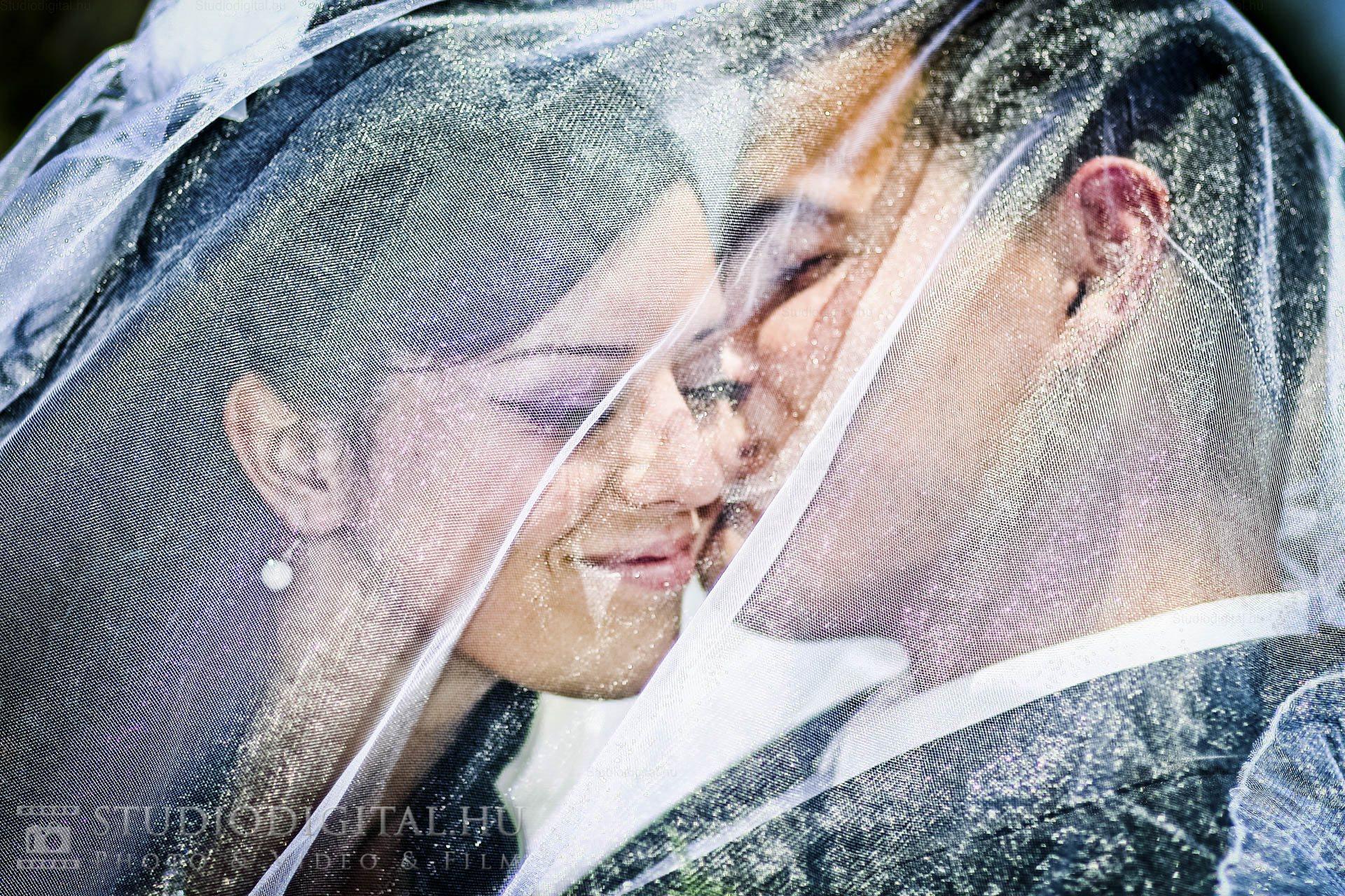 Kreatív-esküvői-fotó-181