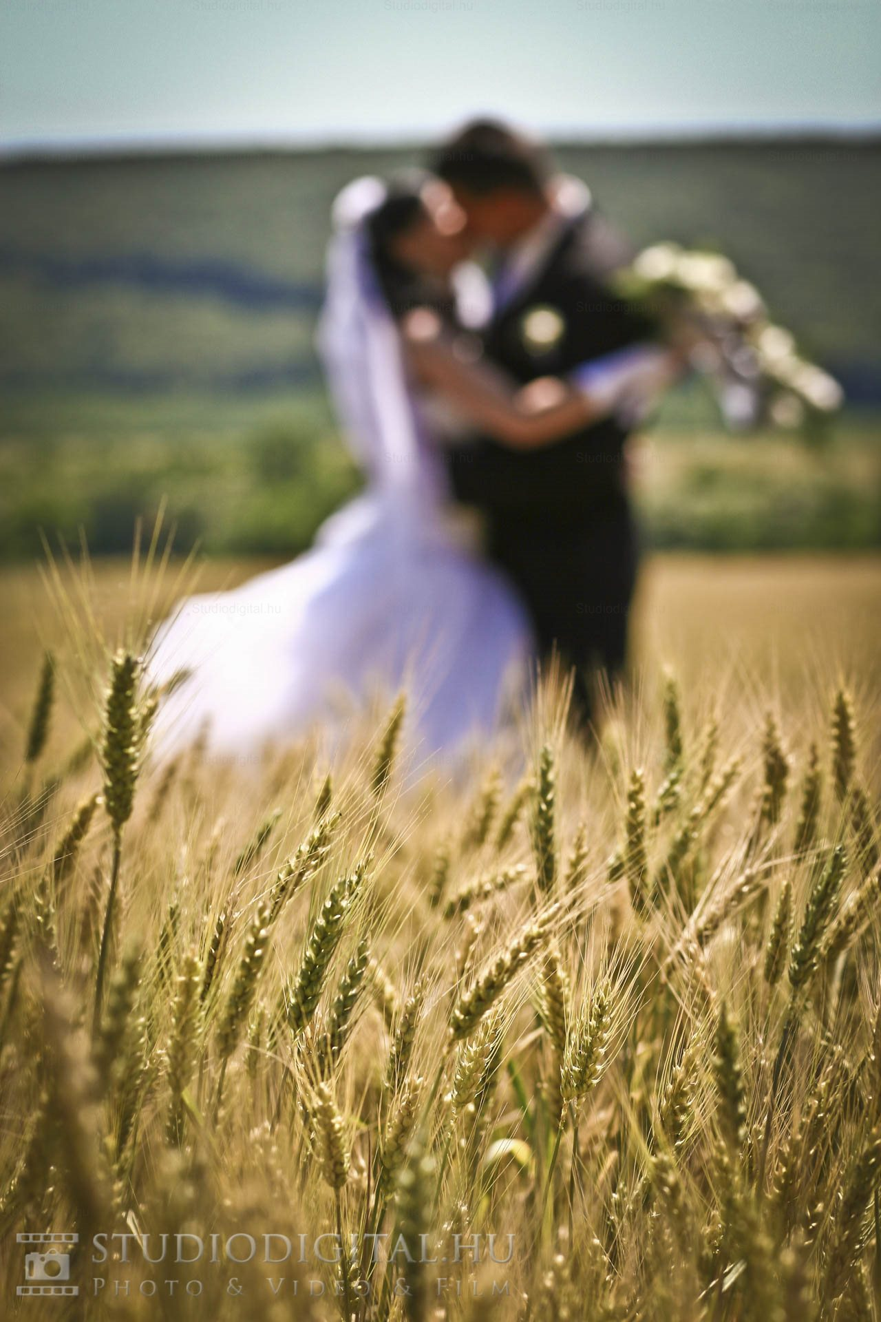 Kreatív-esküvői-fotó-183