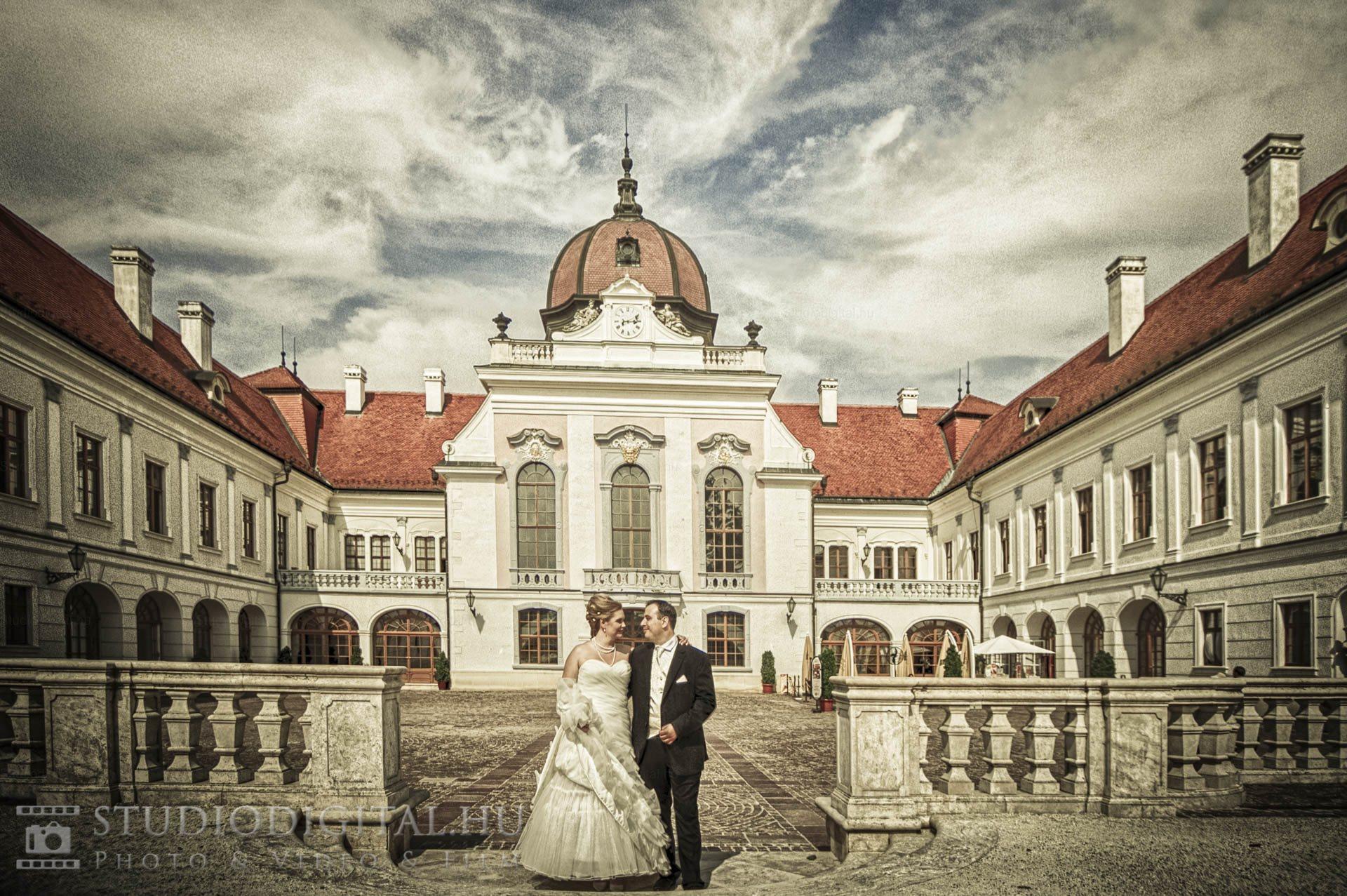 Kreatív-esküvői-fotó-188
