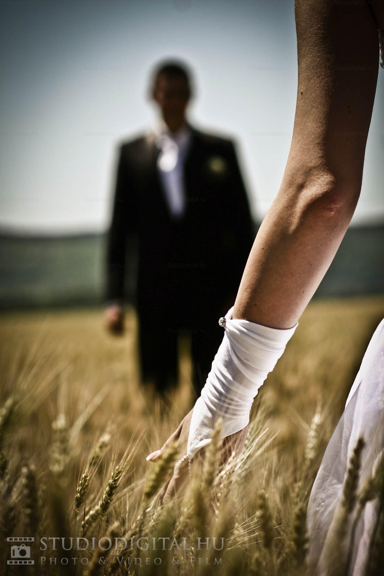 Kreatív-esküvői-fotó-189