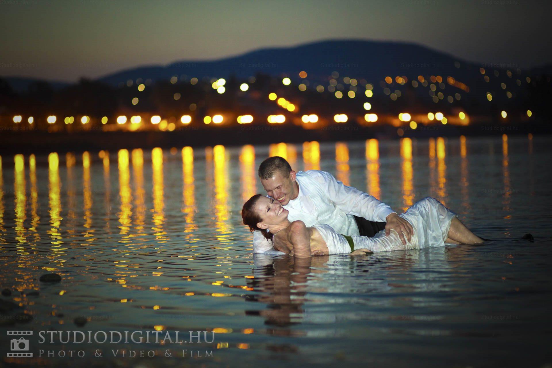 Kreatív-esküvői-fotó-30