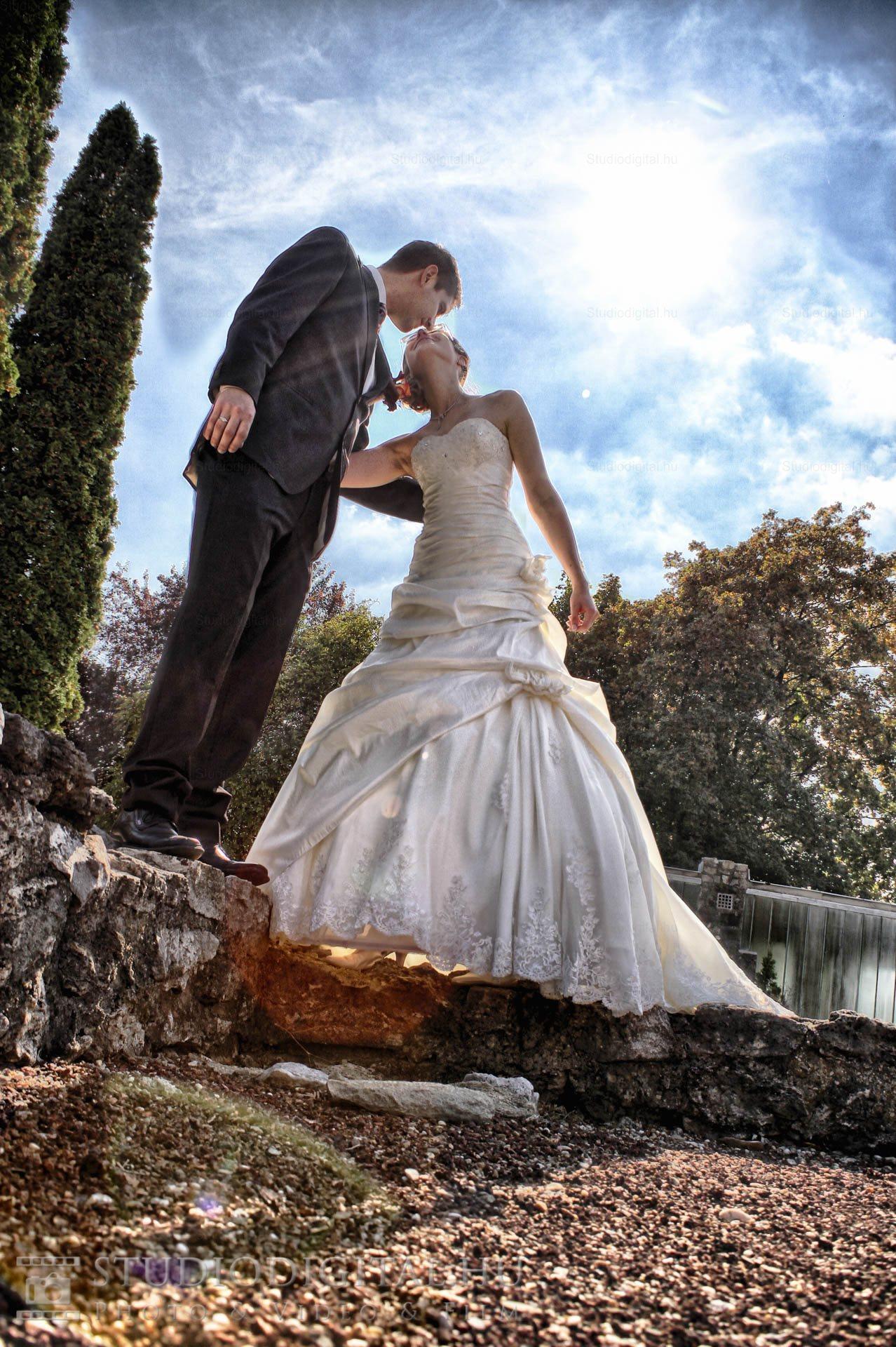Kreatív-esküvői-fotó-34