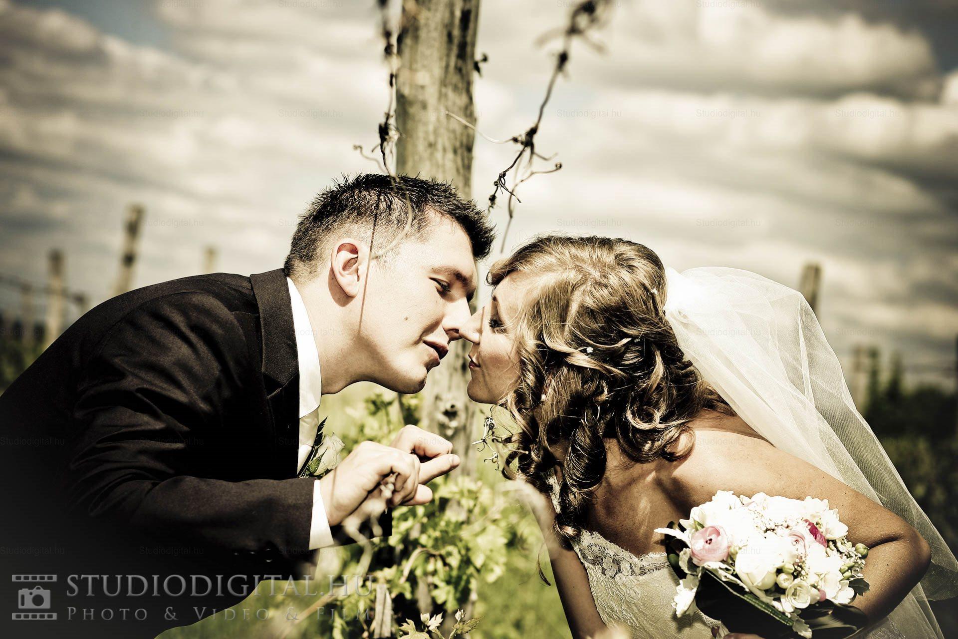 Kreatív-esküvői-fotó-38