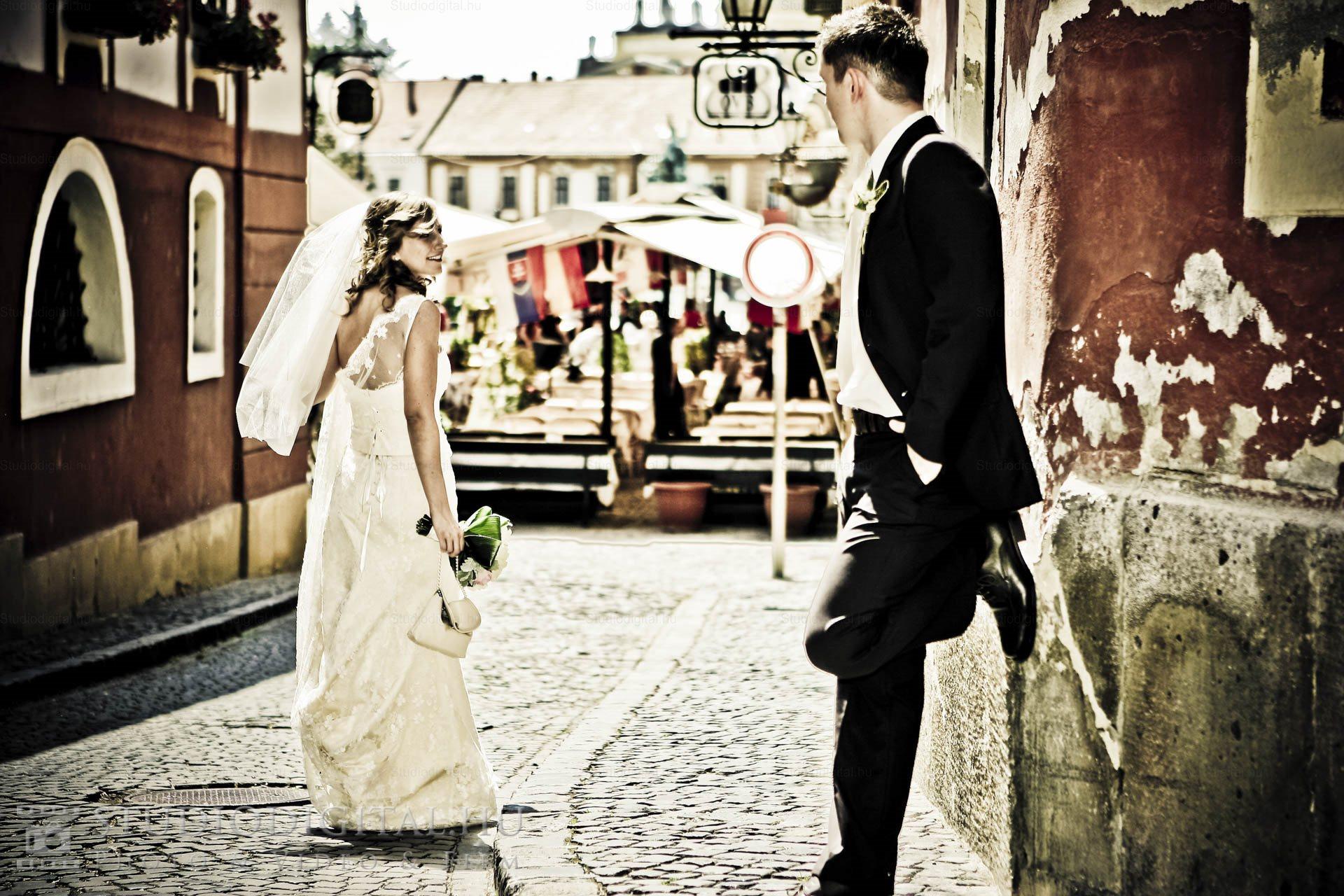 Kreatív-esküvői-fotó-39
