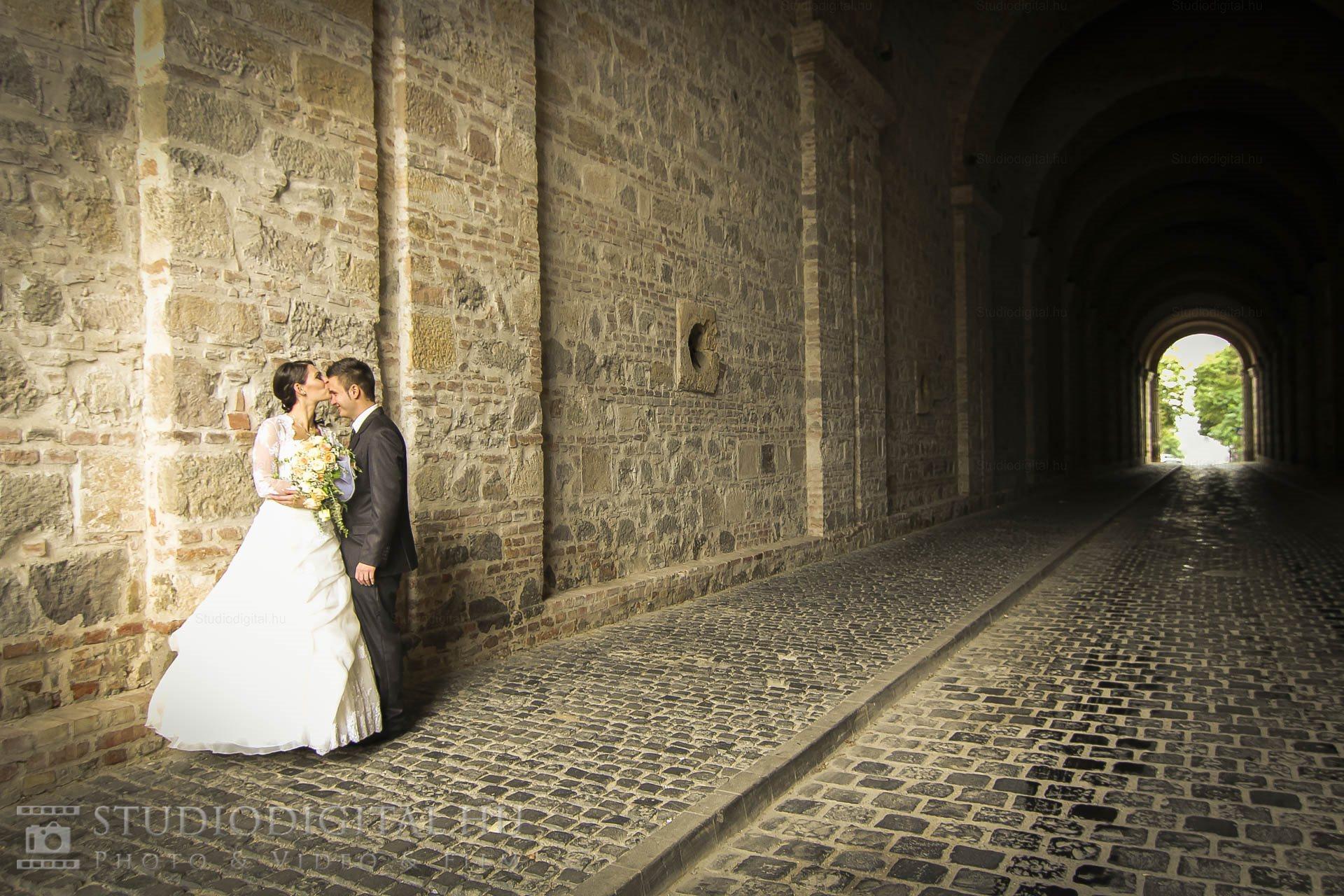 Kreatív-esküvői-fotó-4