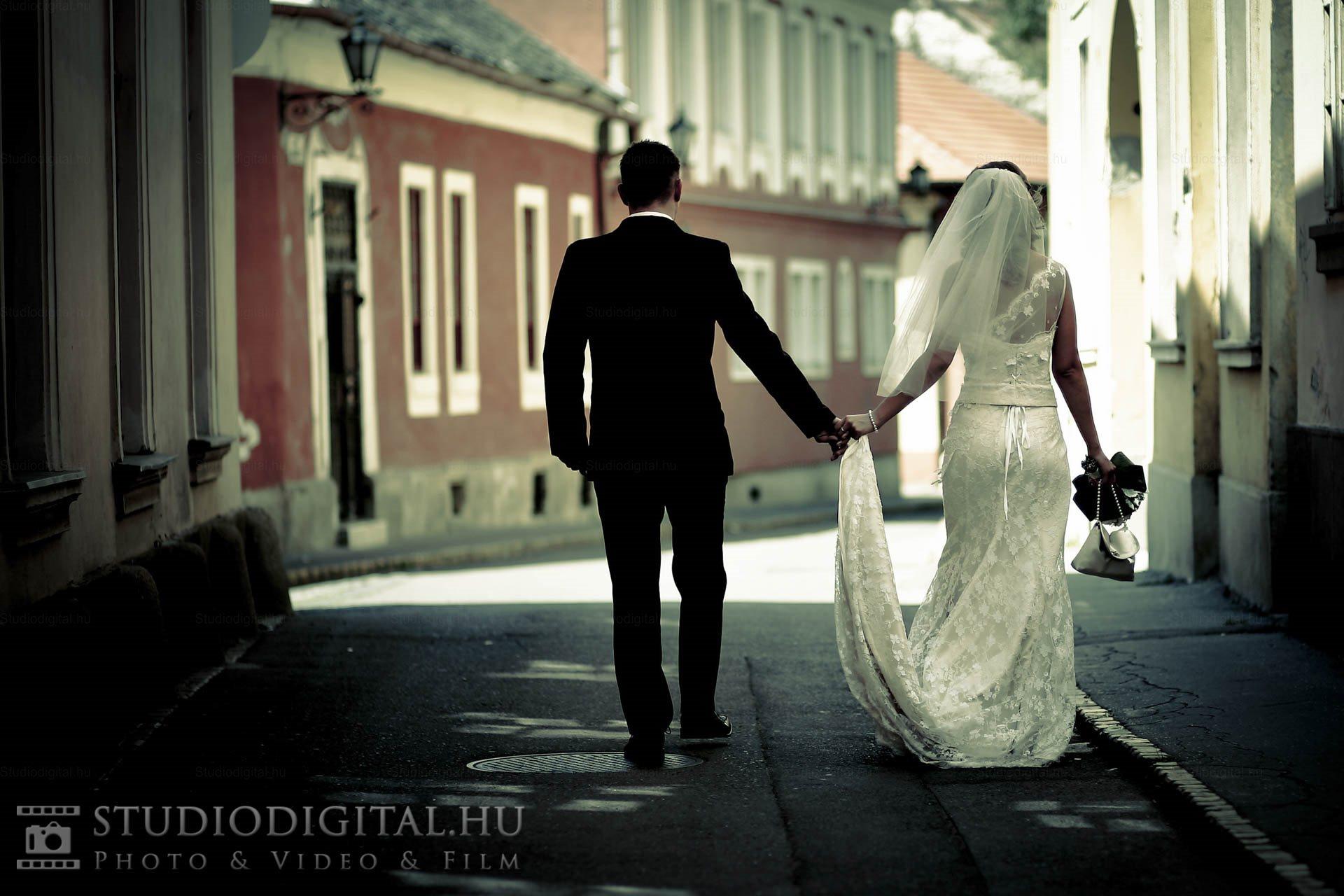 Kreatív-esküvői-fotó-40