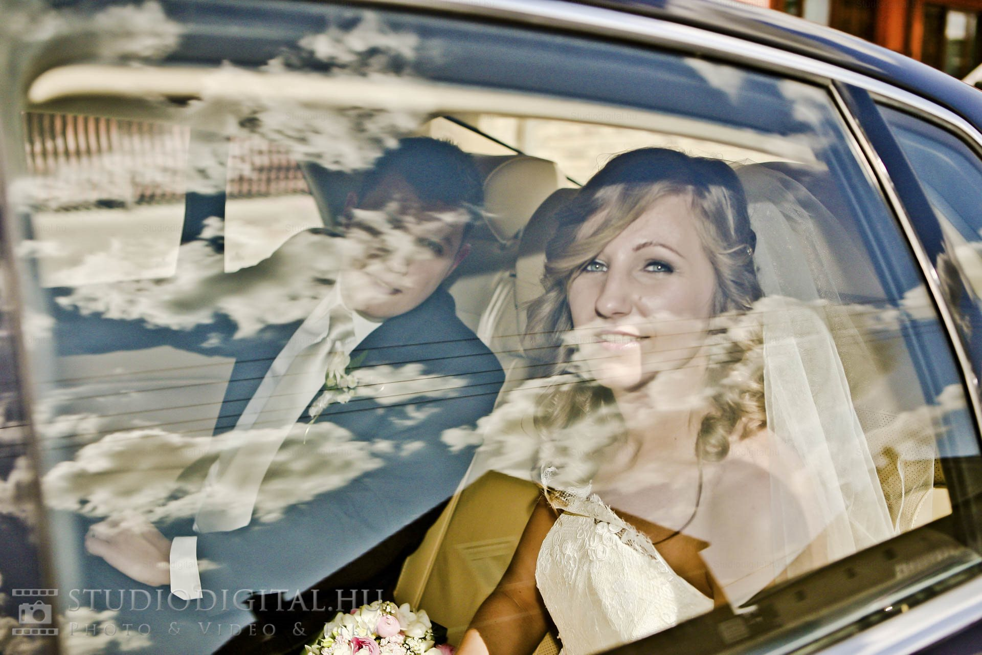 Kreatív-esküvői-fotó-41