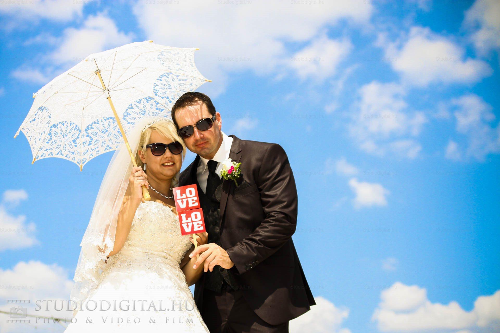 Kreatív-esküvői-fotó-43